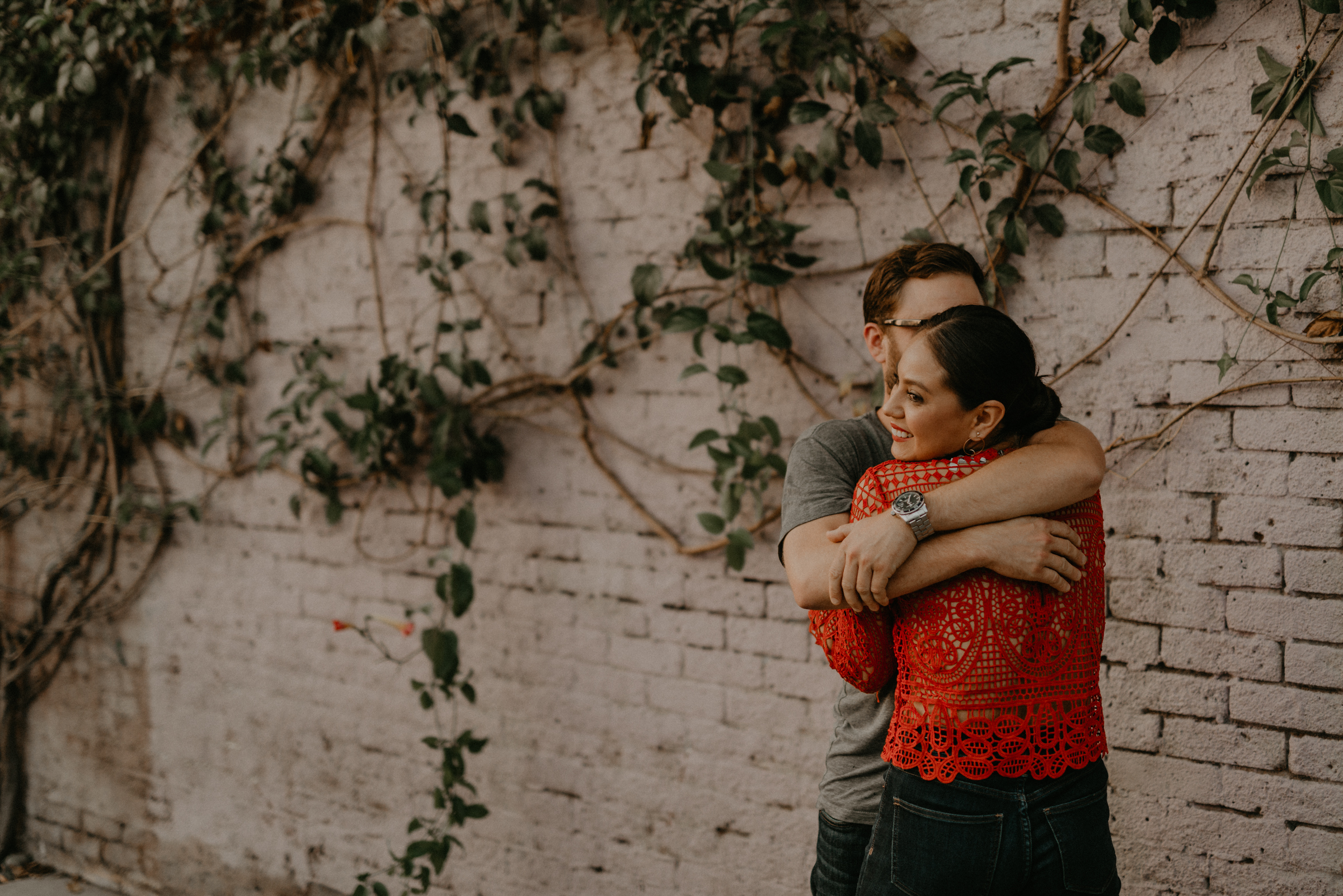 © Isaiah + Taylor Photography - Alex + Gus Engagement-006.jpg