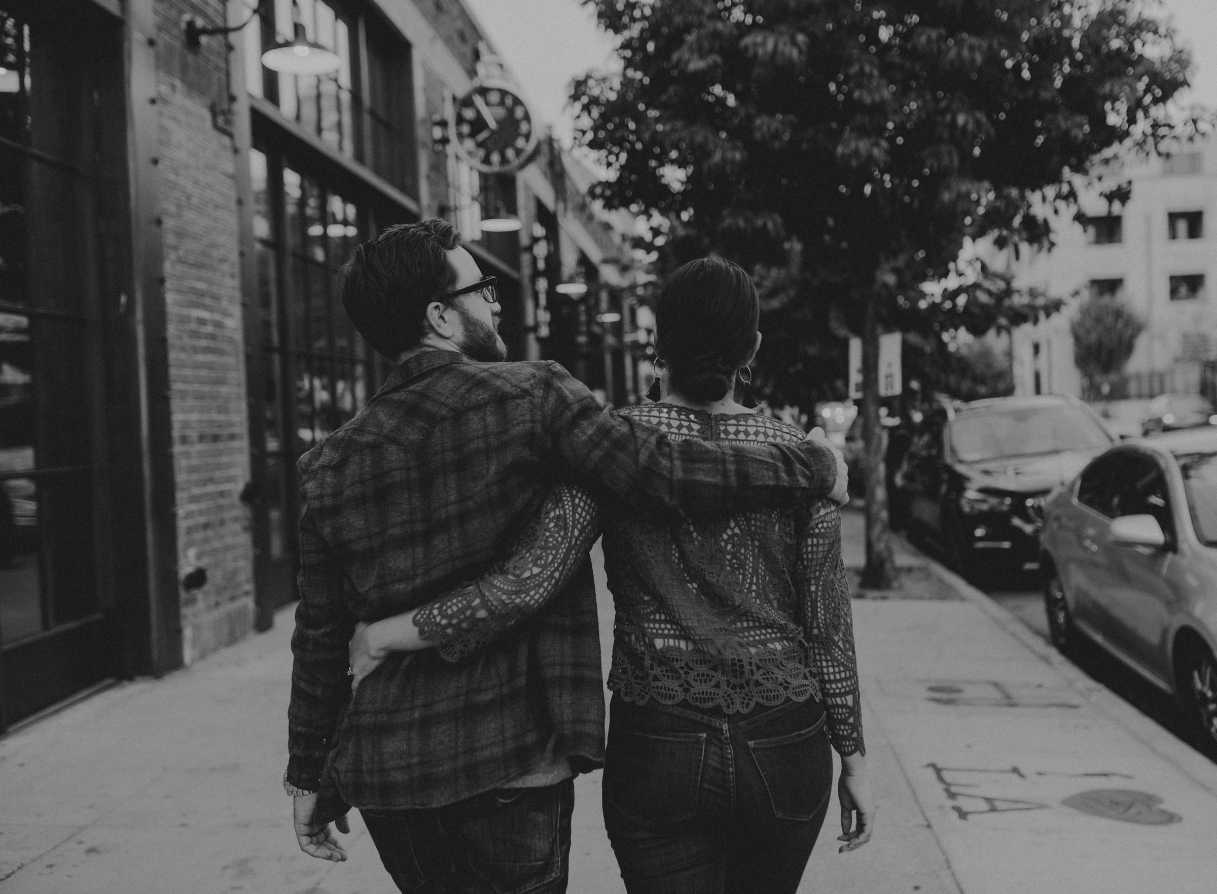 © Isaiah + Taylor Photography - Alex + Gus Engagement-012.jpg