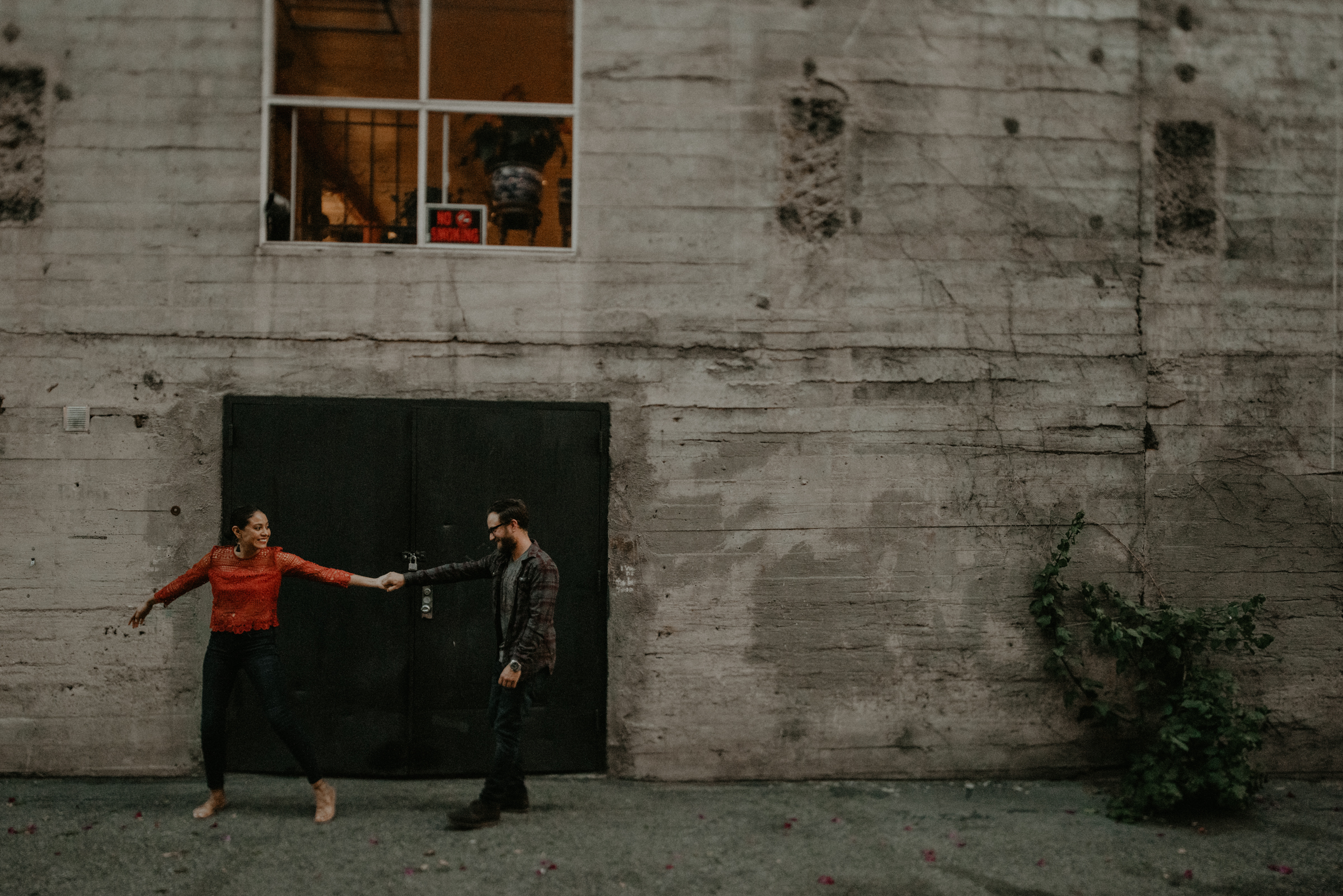 © Isaiah + Taylor Photography - Alex + Gus Engagement-041.jpg