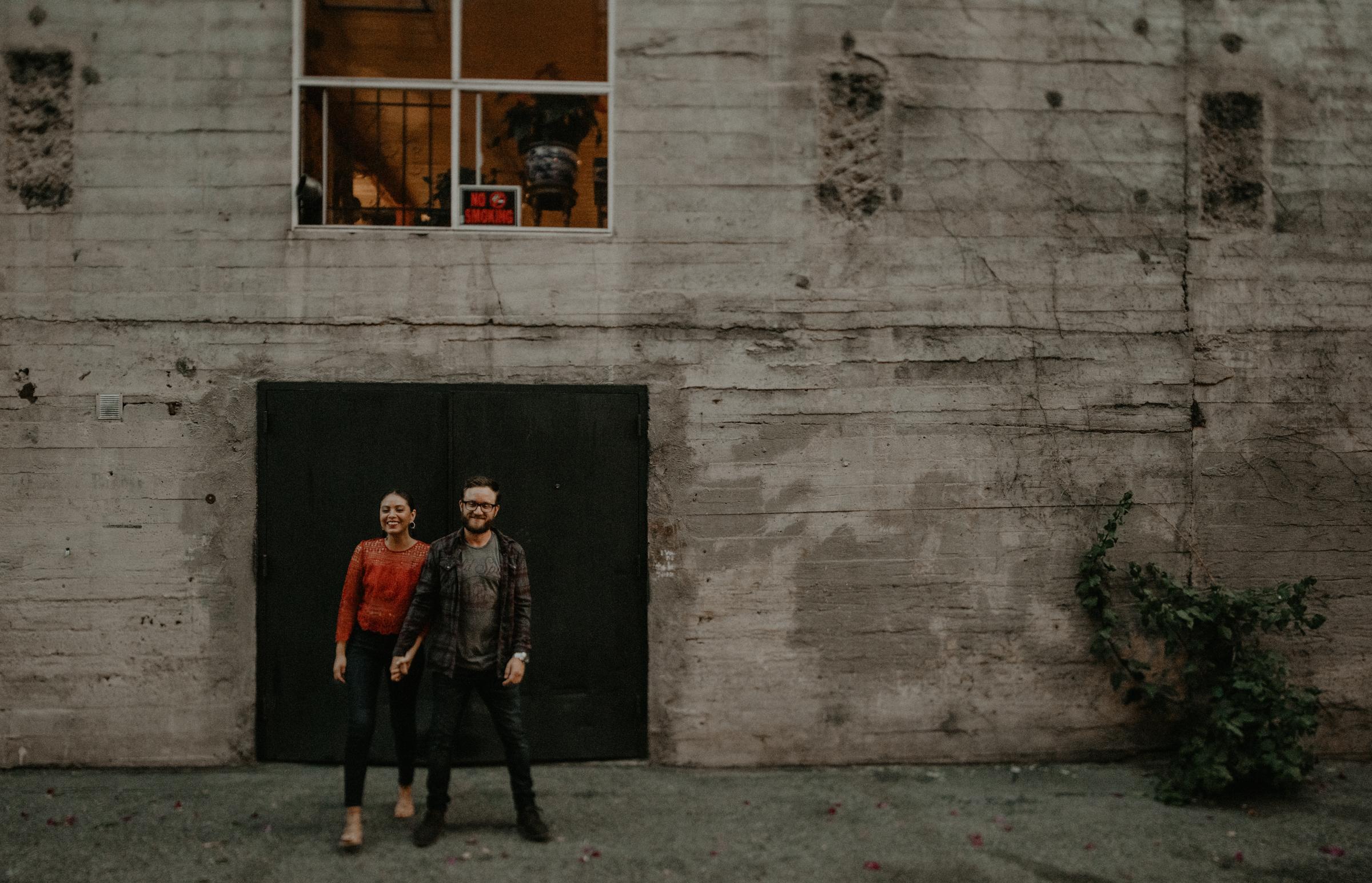 © Isaiah + Taylor Photography - Alex + Gus Engagement-043.jpg