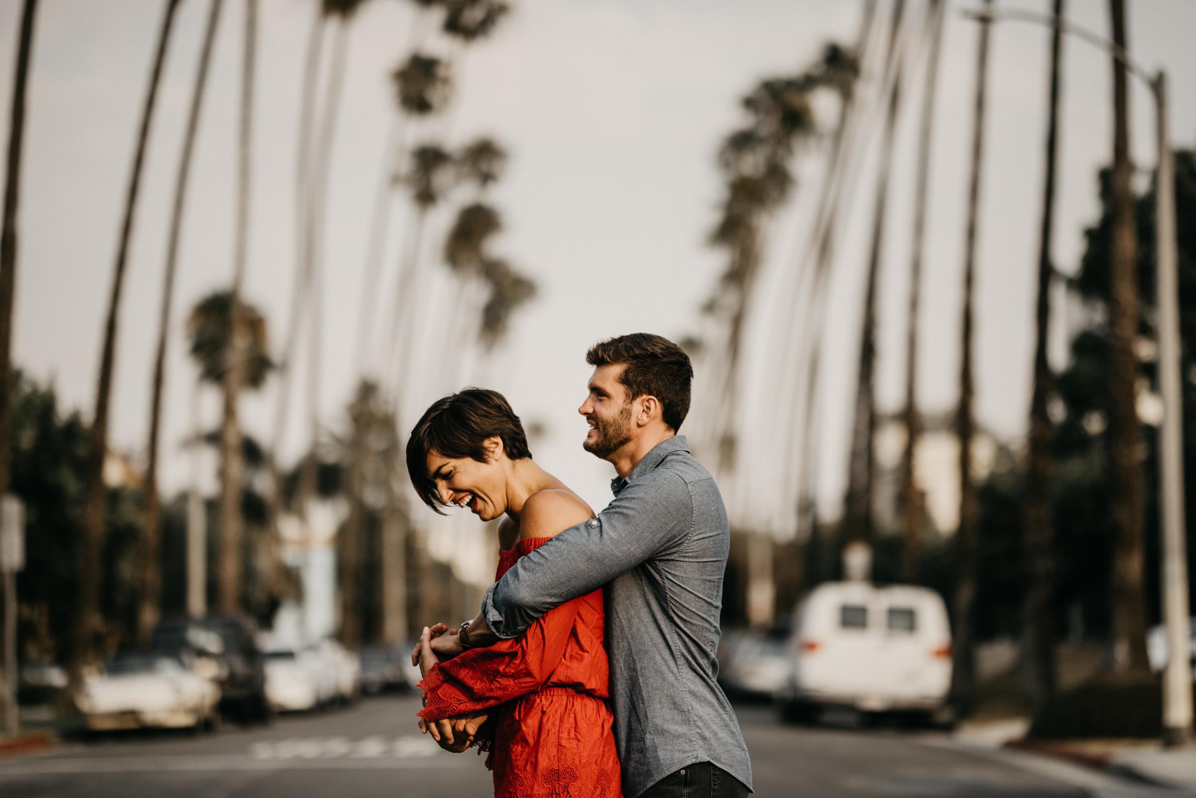 Isaiah + Taylor Photography - Santa Monica Engagement Session, Los Angeles Wedding Photographer-006.jpg