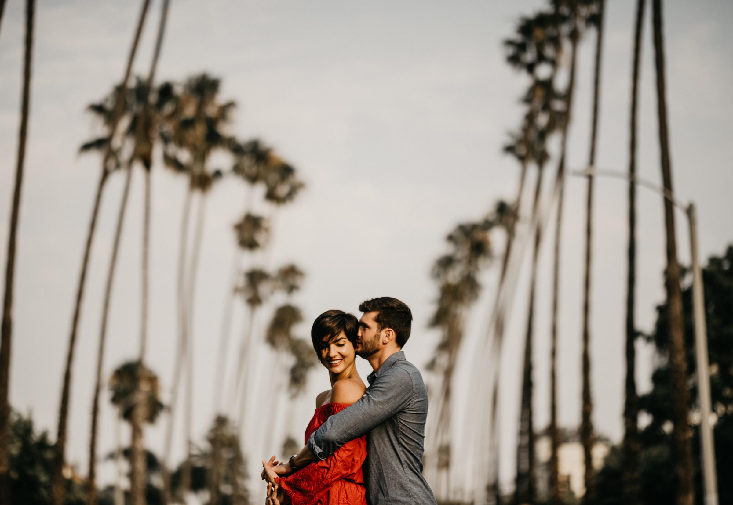 Isaiah + Taylor Photography - Santa Monica Engagement Session, Los Angeles Wedding Photographer-007.jpg