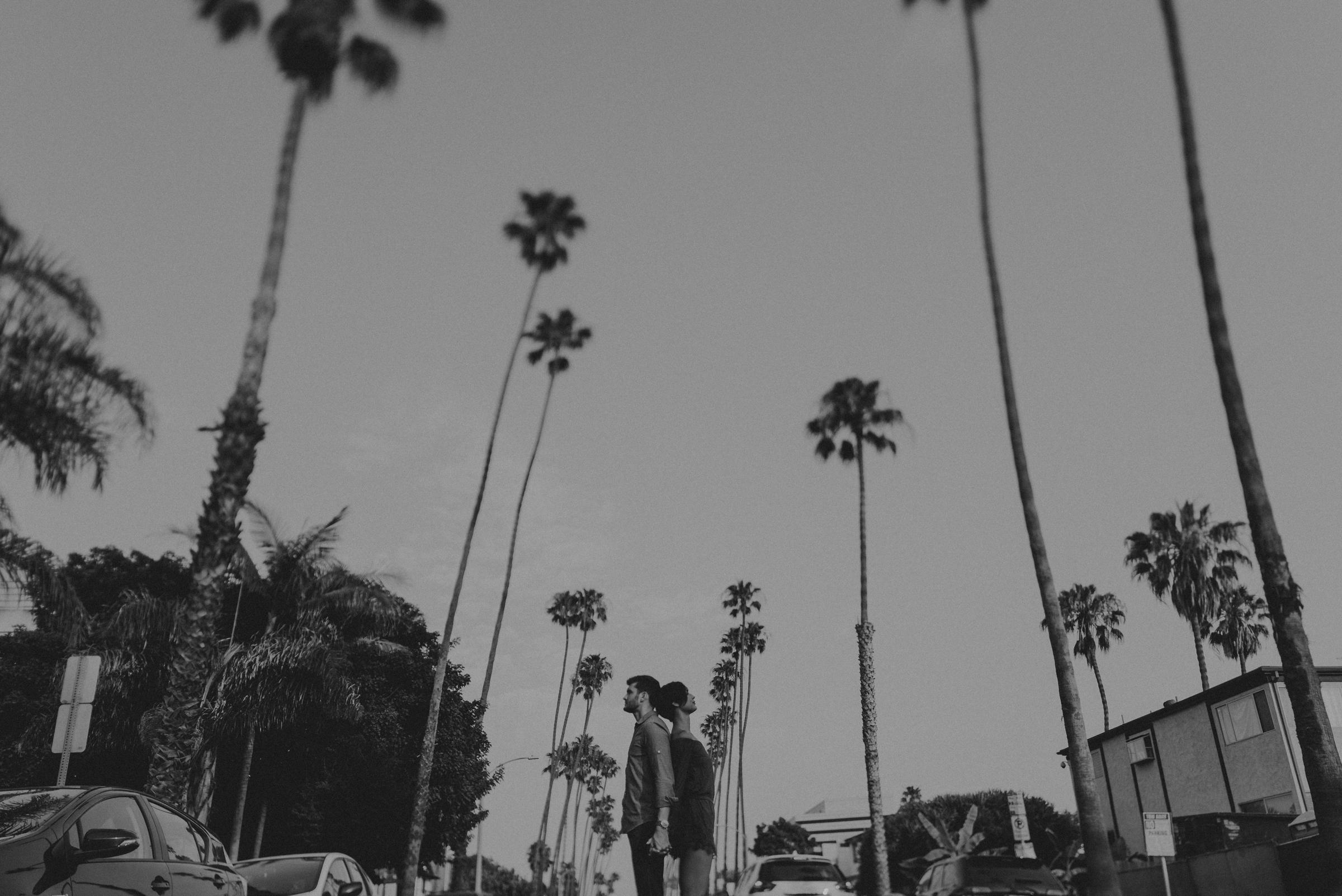 Isaiah + Taylor Photography - Santa Monica Engagement Session, Los Angeles Wedding Photographer-008.jpg