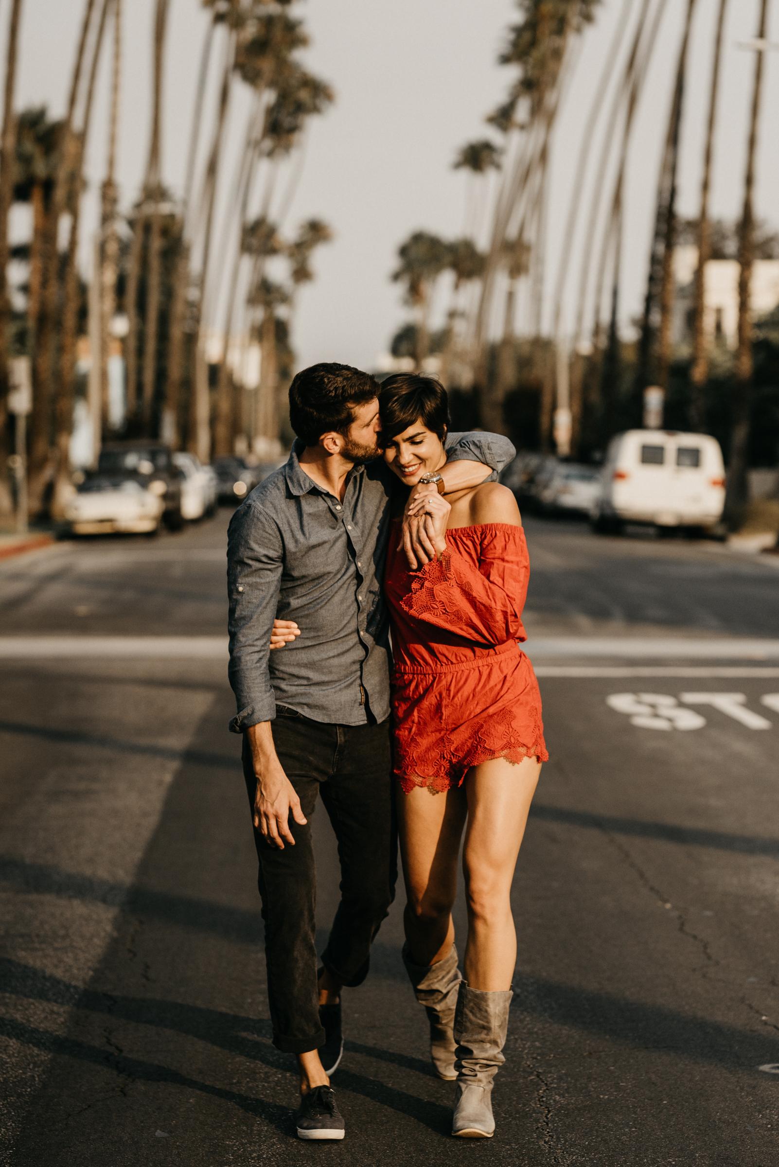 Isaiah + Taylor Photography - Santa Monica Engagement Session, Los Angeles Wedding Photographer-010.jpg