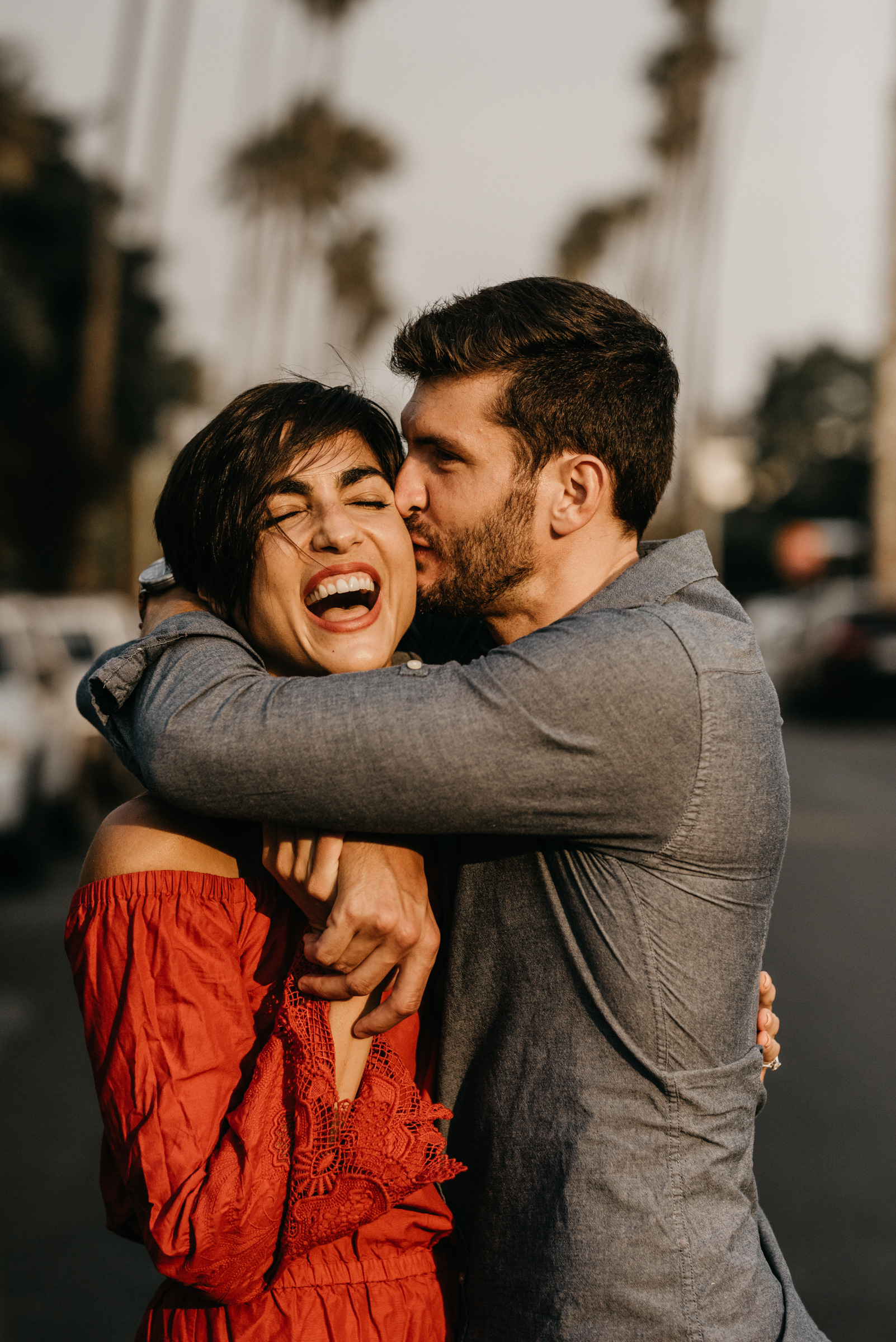 Isaiah + Taylor Photography - Santa Monica Engagement Session, Los Angeles Wedding Photographer-012.jpg