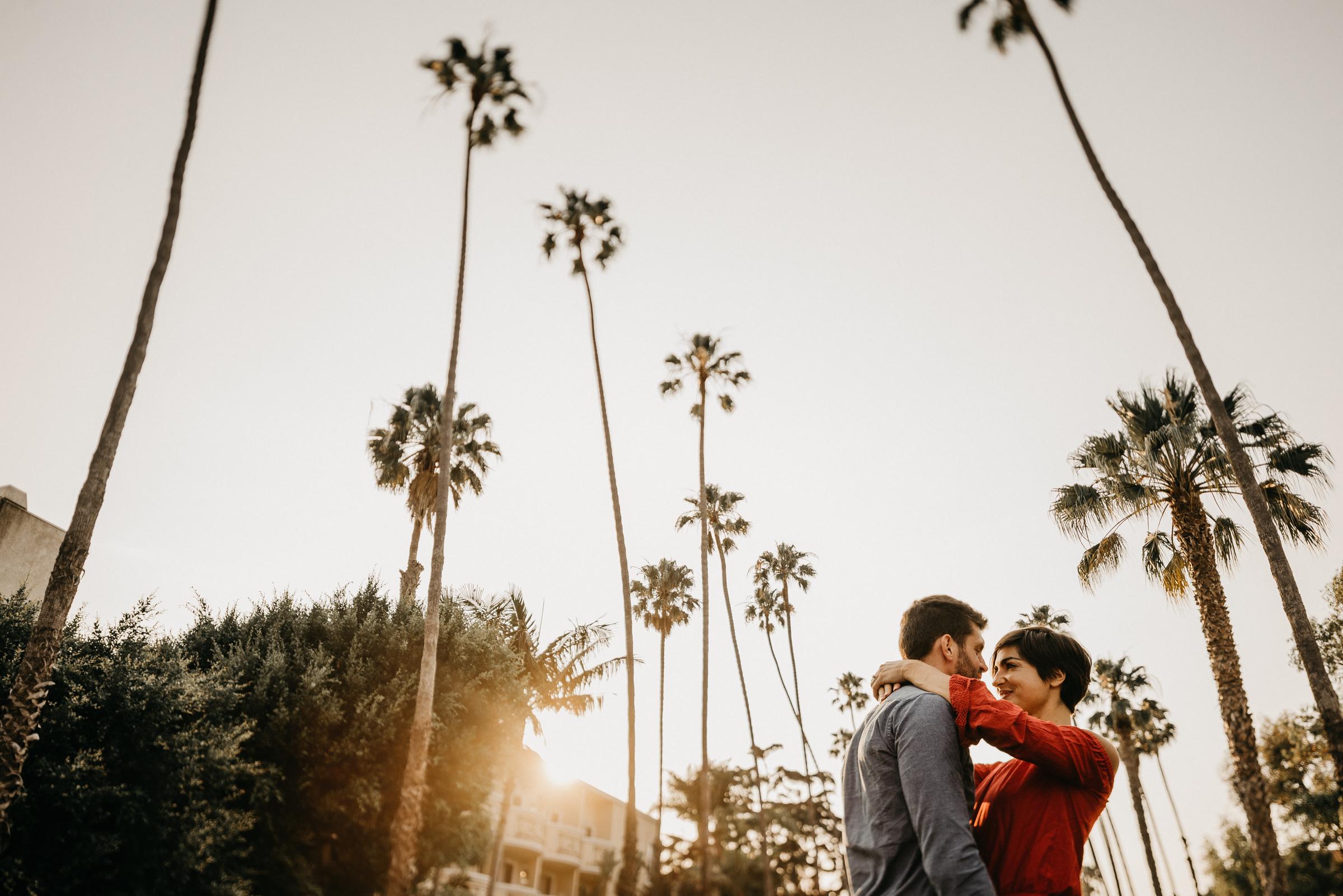 Isaiah + Taylor Photography - Santa Monica Engagement Session, Los Angeles Wedding Photographer-019.jpg