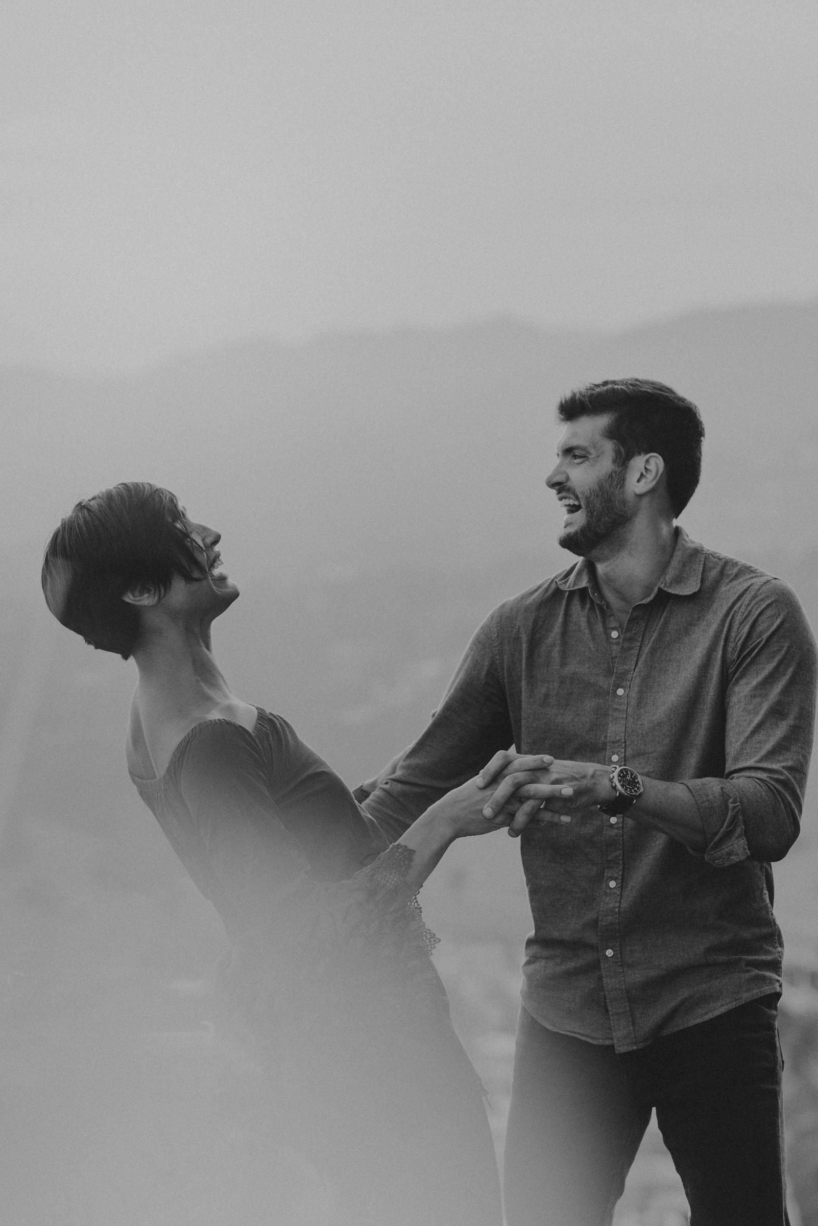 Isaiah + Taylor Photography - Santa Monica Engagement Session, Los Angeles Wedding Photographer-039.jpg