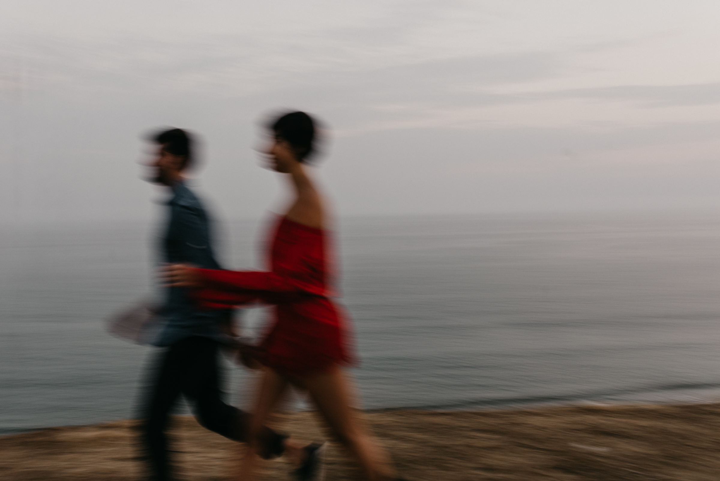 Isaiah + Taylor Photography - Santa Monica Engagement Session, Los Angeles Wedding Photographer-053.jpg