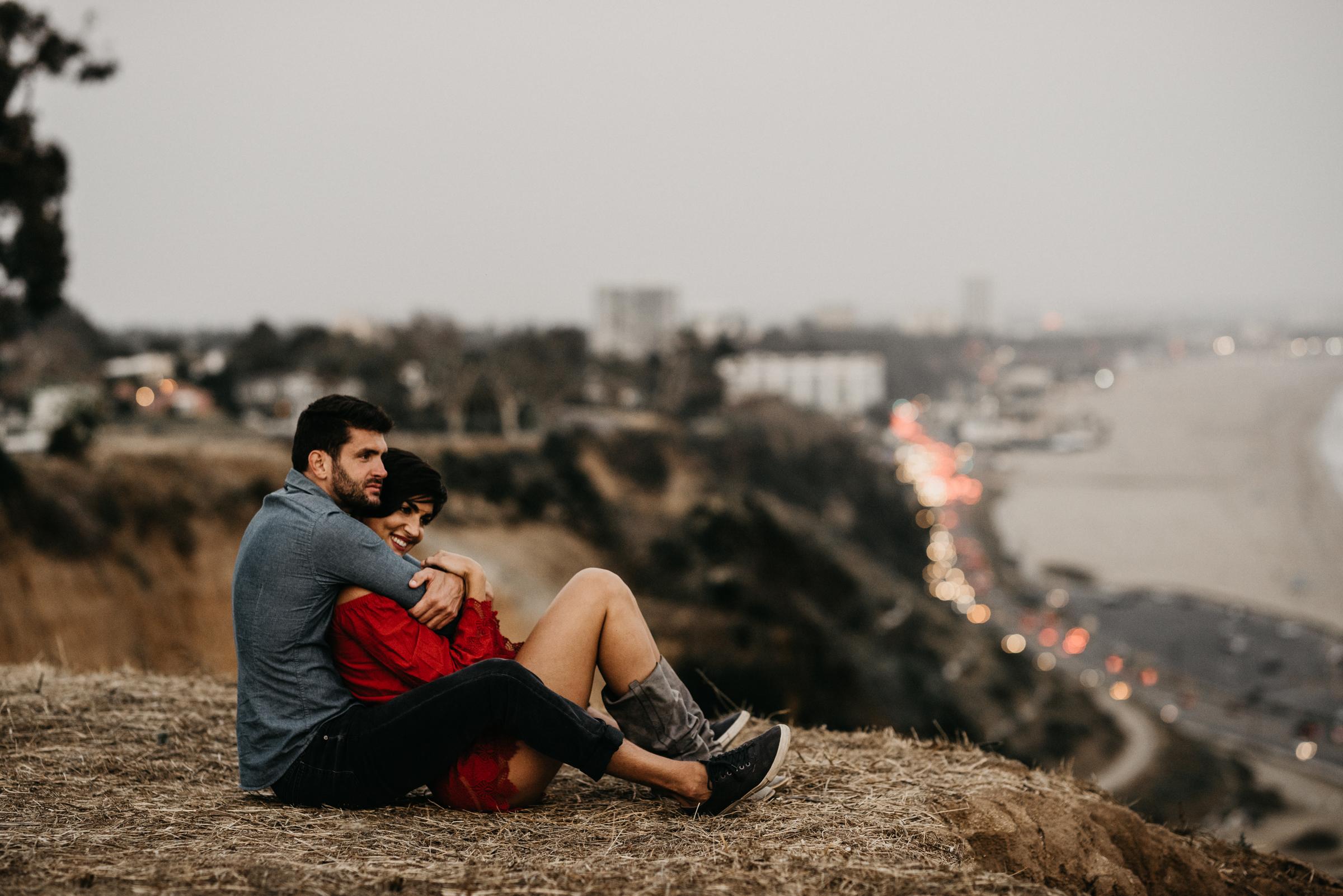 Isaiah + Taylor Photography - Santa Monica Engagement Session, Los Angeles Wedding Photographer-060.jpg