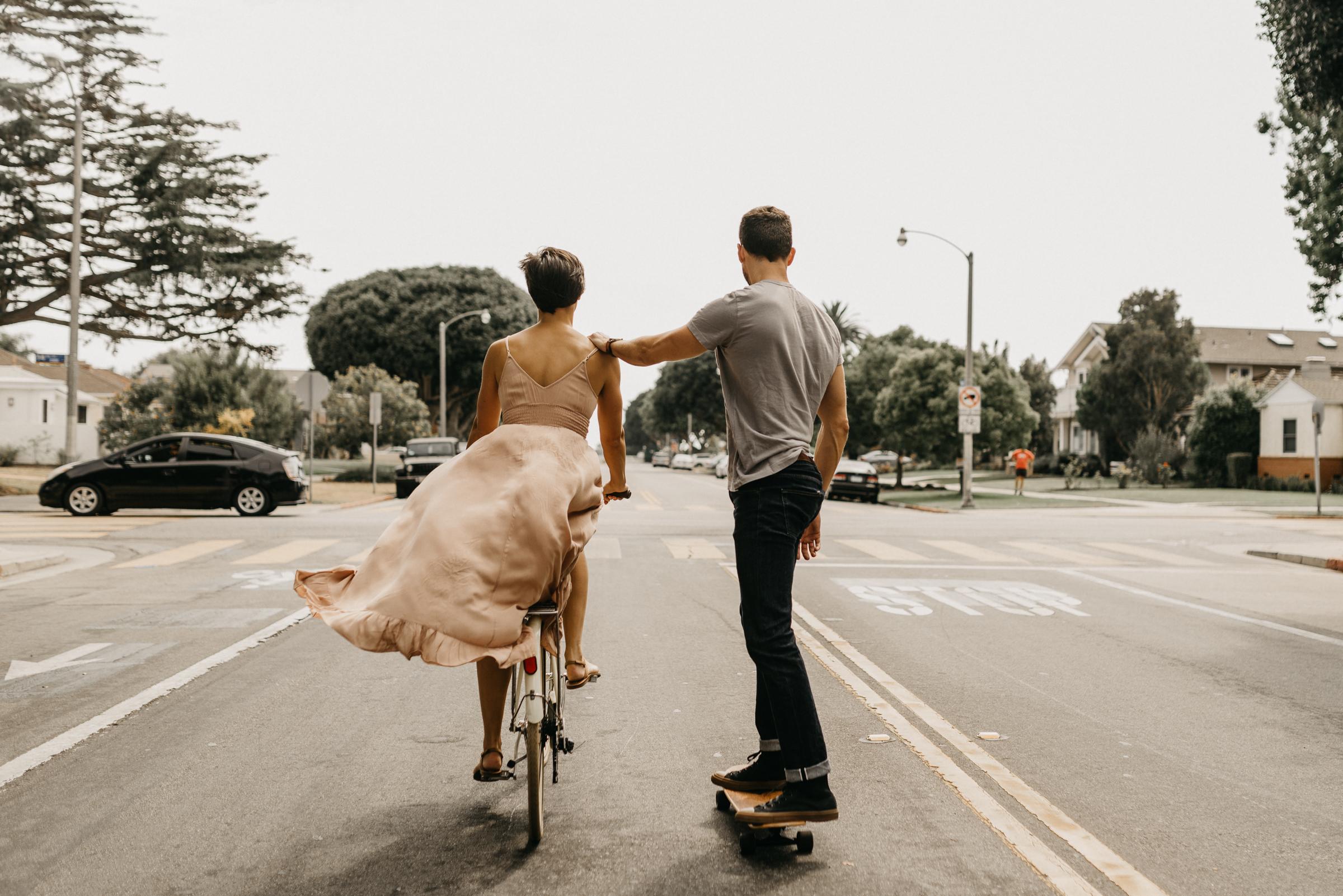 Isaiah + Taylor Photography - Venice Beach & Santa Monica Engagement Session, Los Angeles Wedding Photographer-013.jpg