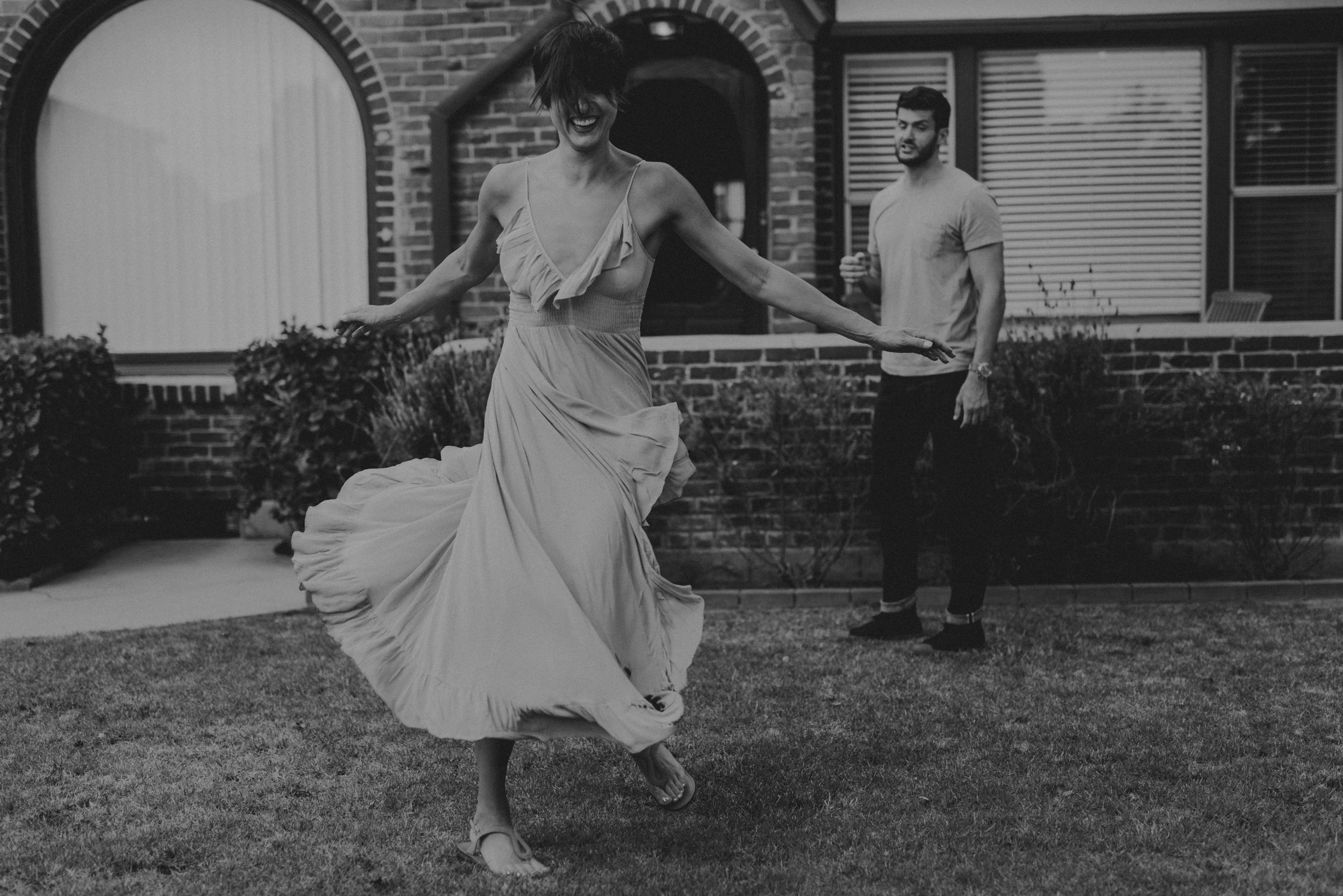 Isaiah + Taylor Photography - Venice Beach & Santa Monica Engagement Session, Los Angeles Wedding Photographer-023.jpg