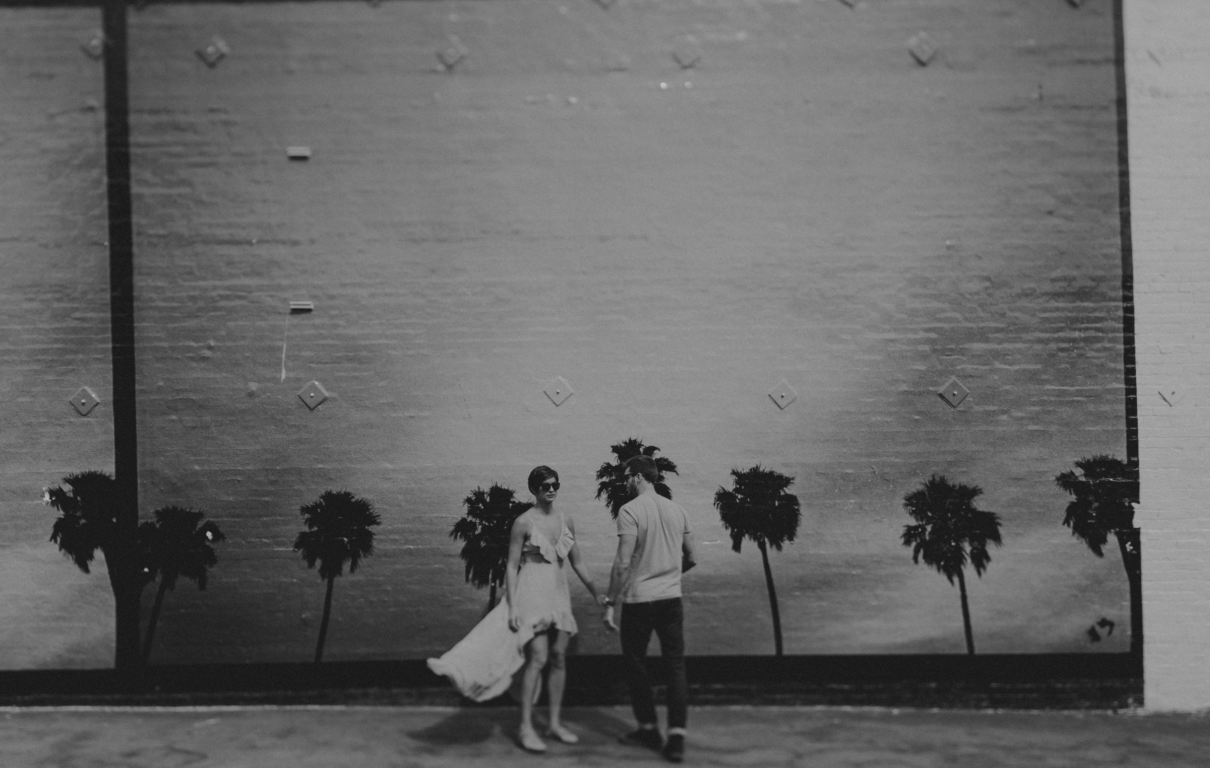 Isaiah + Taylor Photography - Venice Beach & Santa Monica Engagement Session, Los Angeles Wedding Photographer-024.jpg