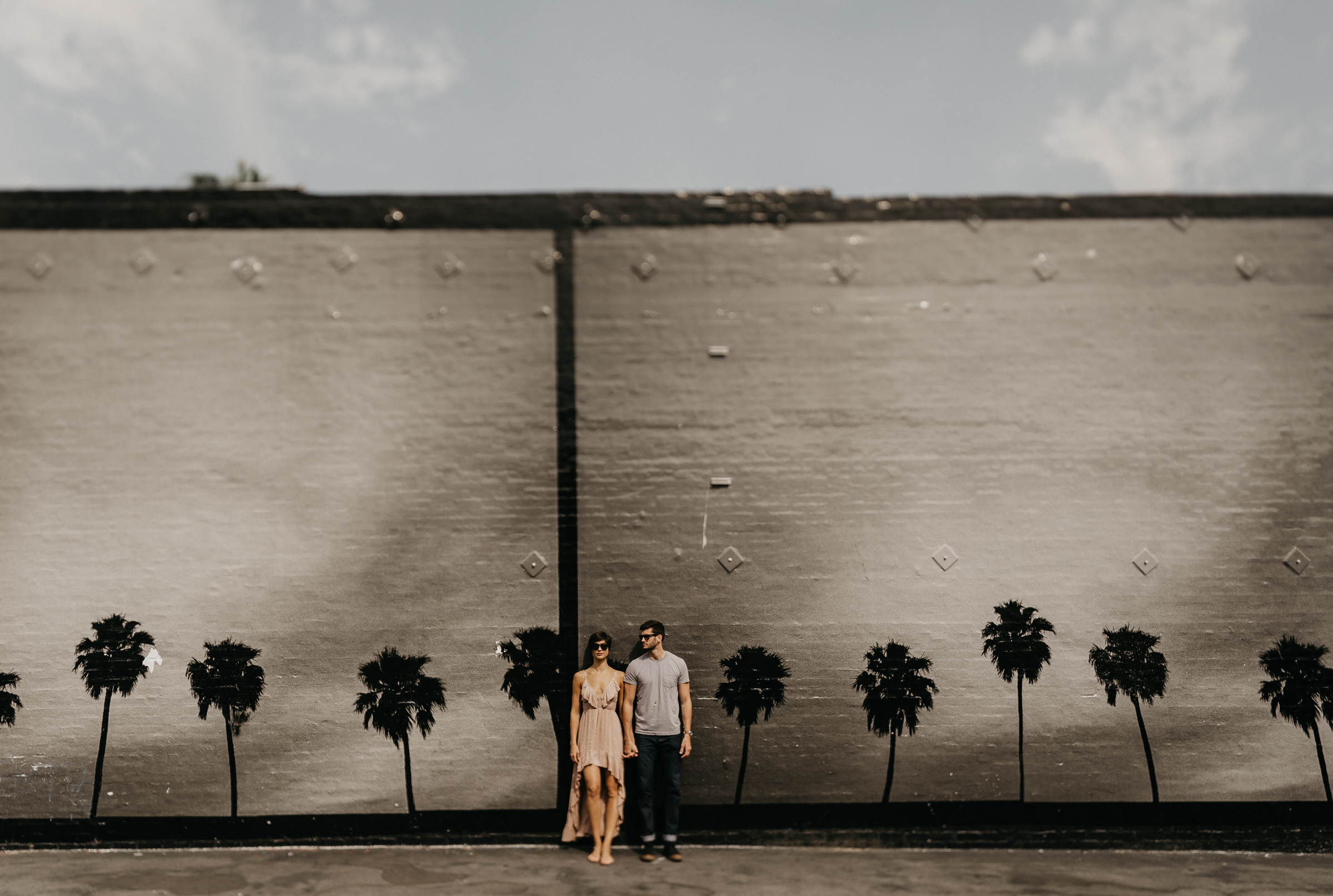 Isaiah + Taylor Photography - Venice Beach & Santa Monica Engagement Session, Los Angeles Wedding Photographer-025.jpg