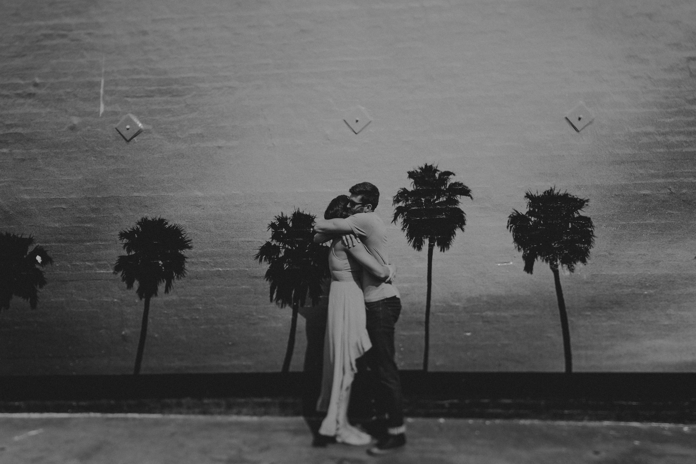 Isaiah + Taylor Photography - Venice Beach & Santa Monica Engagement Session, Los Angeles Wedding Photographer-030.jpg