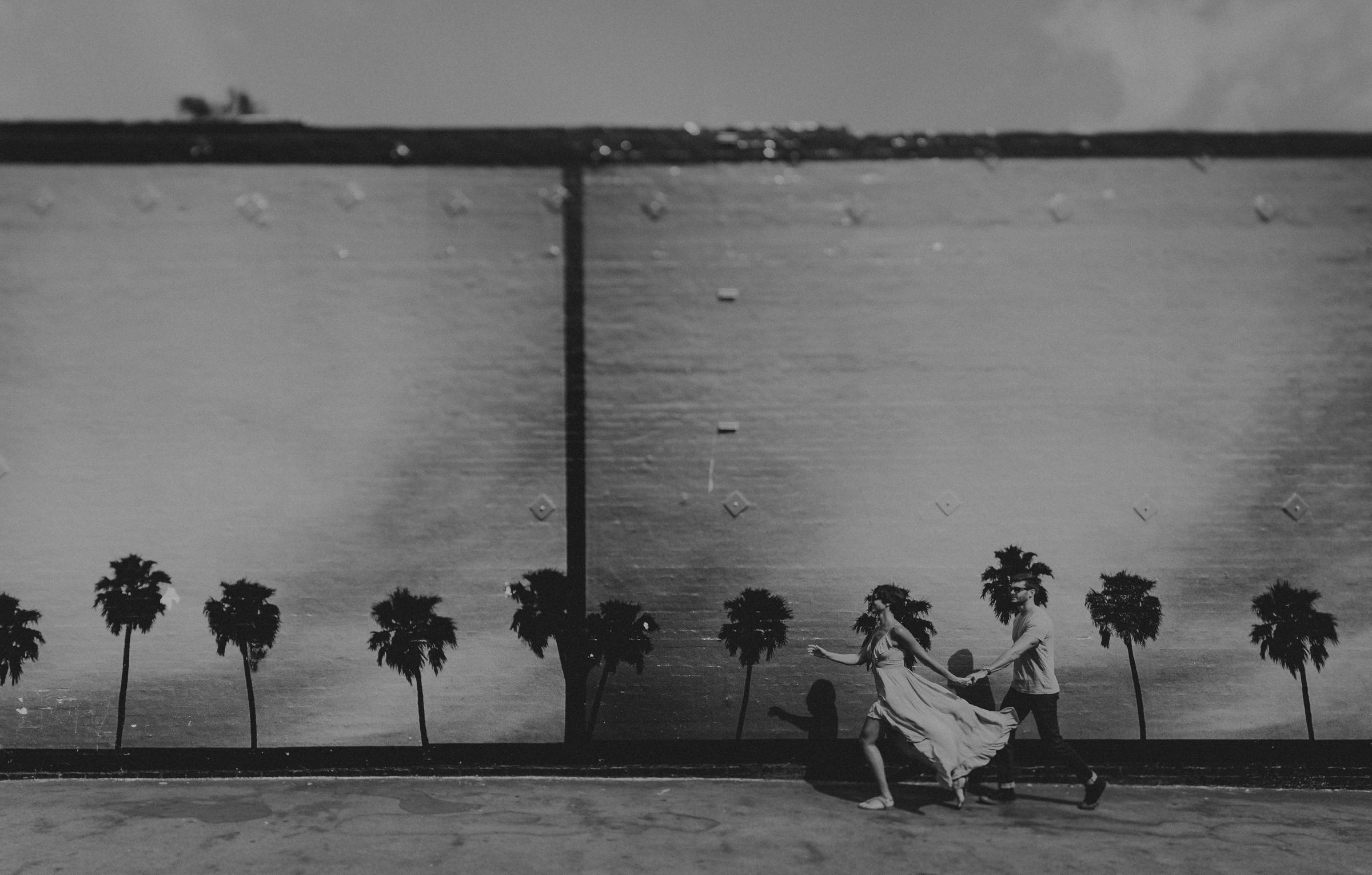 Isaiah + Taylor Photography - Venice Beach & Santa Monica Engagement Session, Los Angeles Wedding Photographer-031.jpg