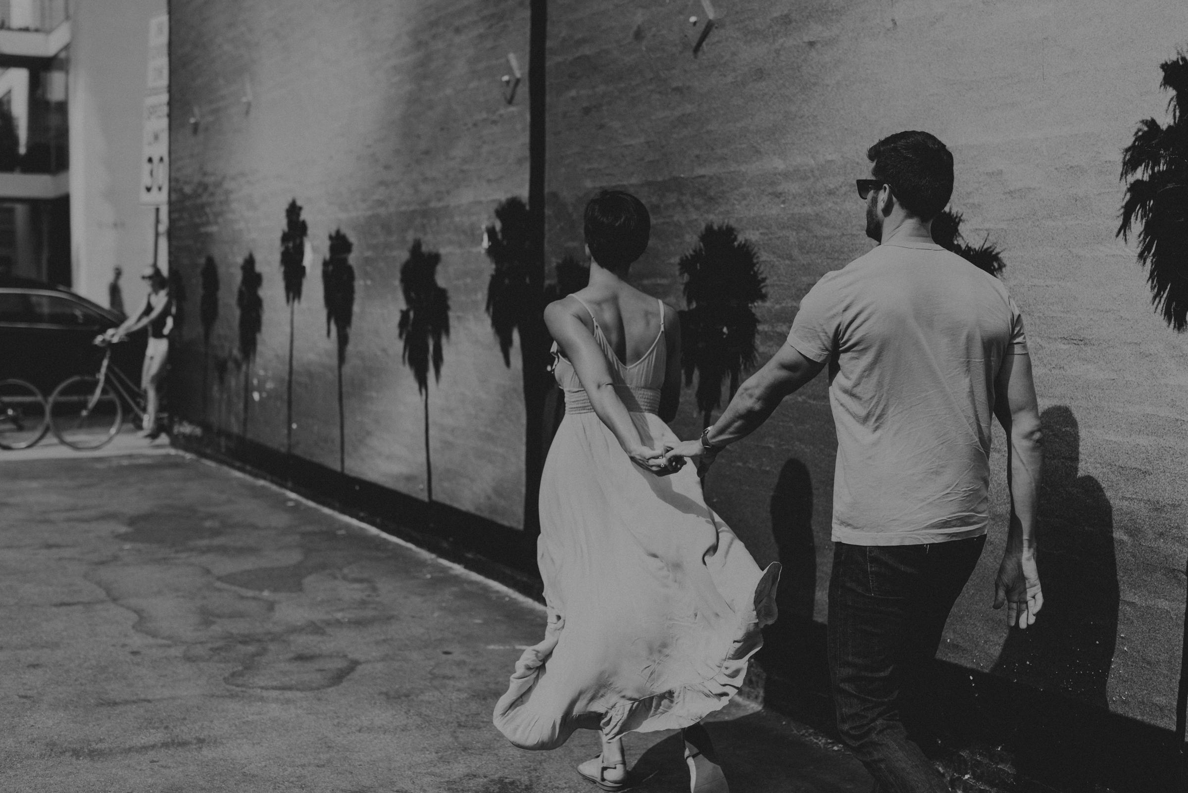 Isaiah + Taylor Photography - Venice Beach & Santa Monica Engagement Session, Los Angeles Wedding Photographer-032.jpg