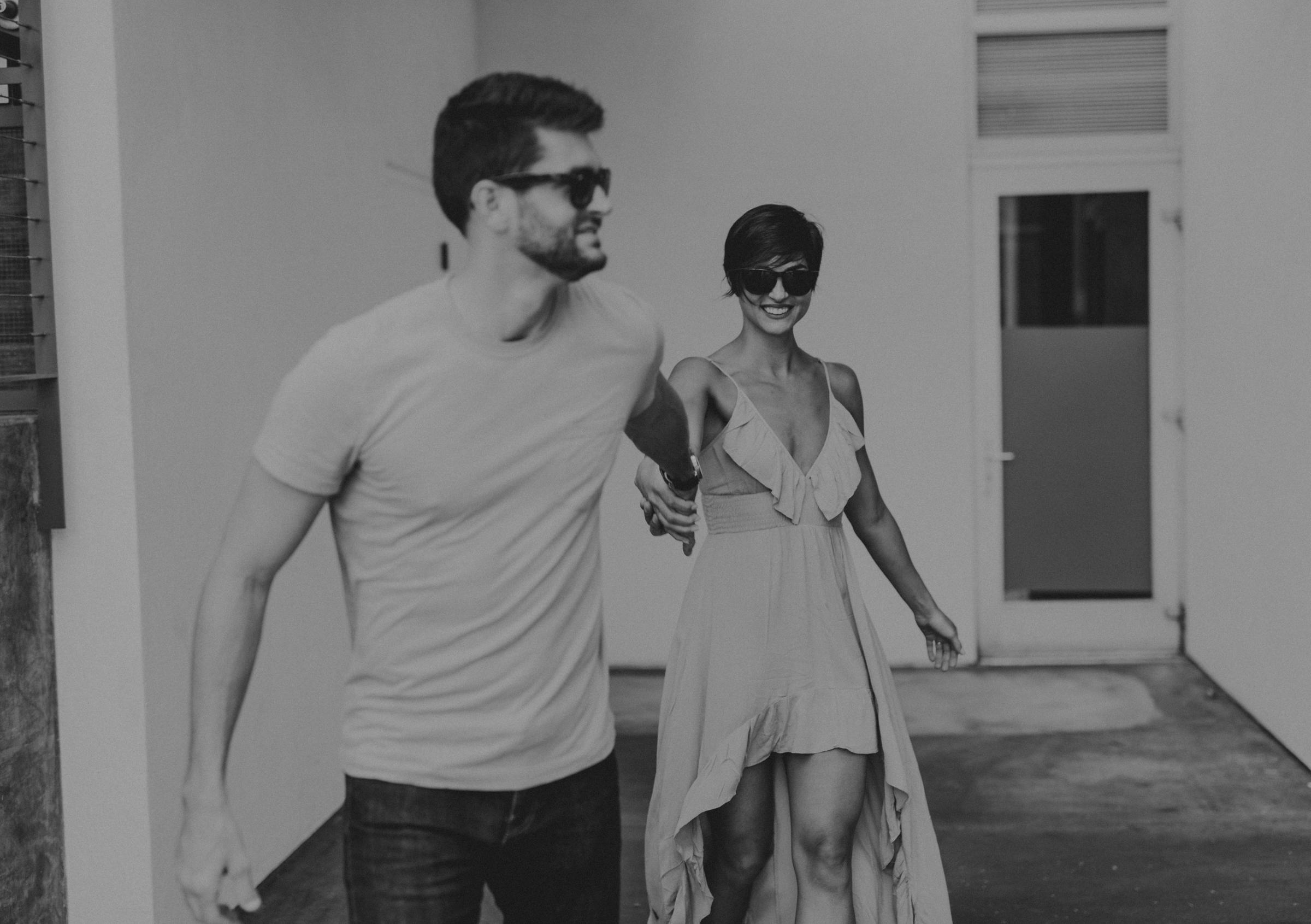 Isaiah + Taylor Photography - Venice Beach & Santa Monica Engagement Session, Los Angeles Wedding Photographer-042.jpg