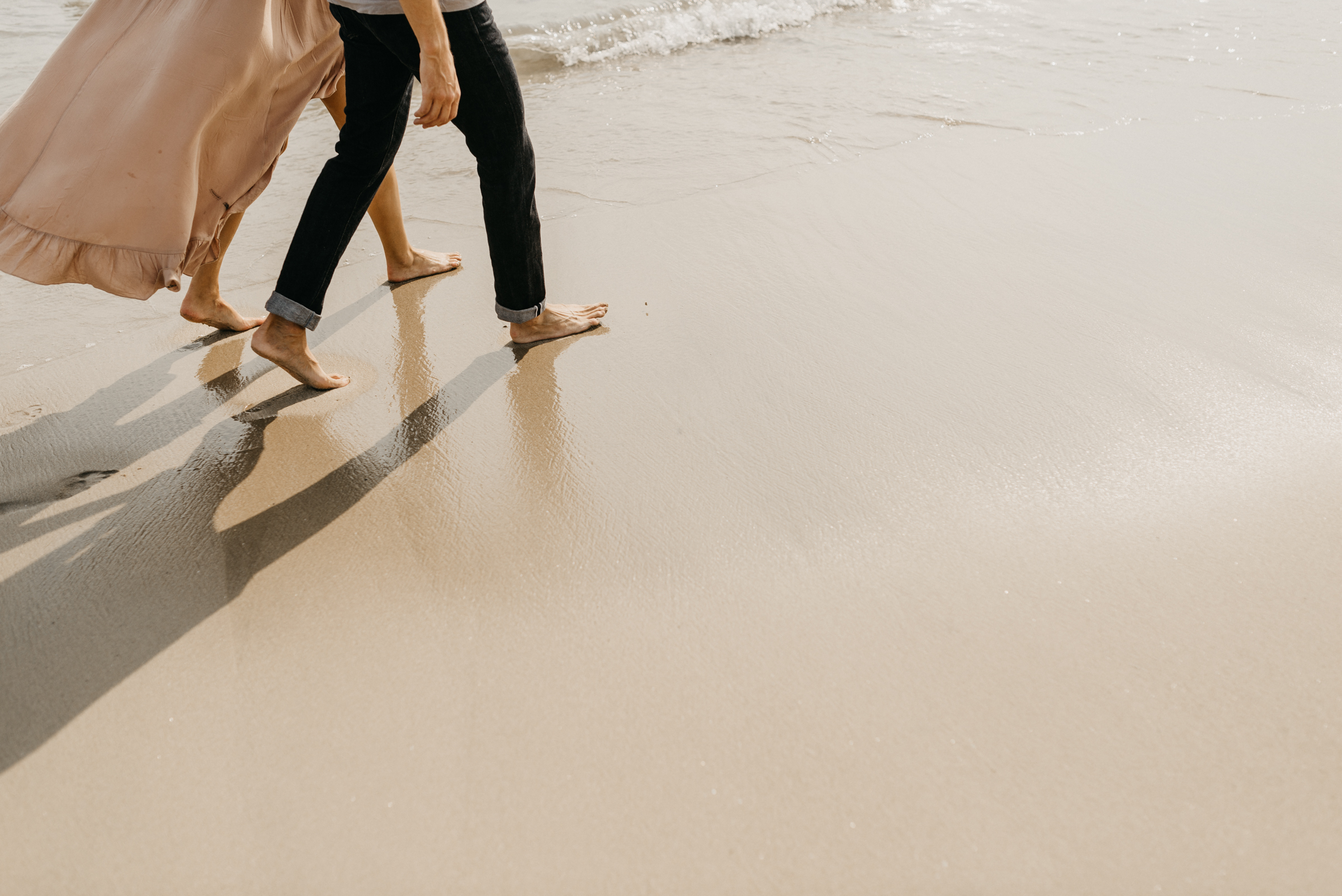 Isaiah + Taylor Photography - Venice Beach & Santa Monica Engagement Session, Los Angeles Wedding Photographer-052.jpg