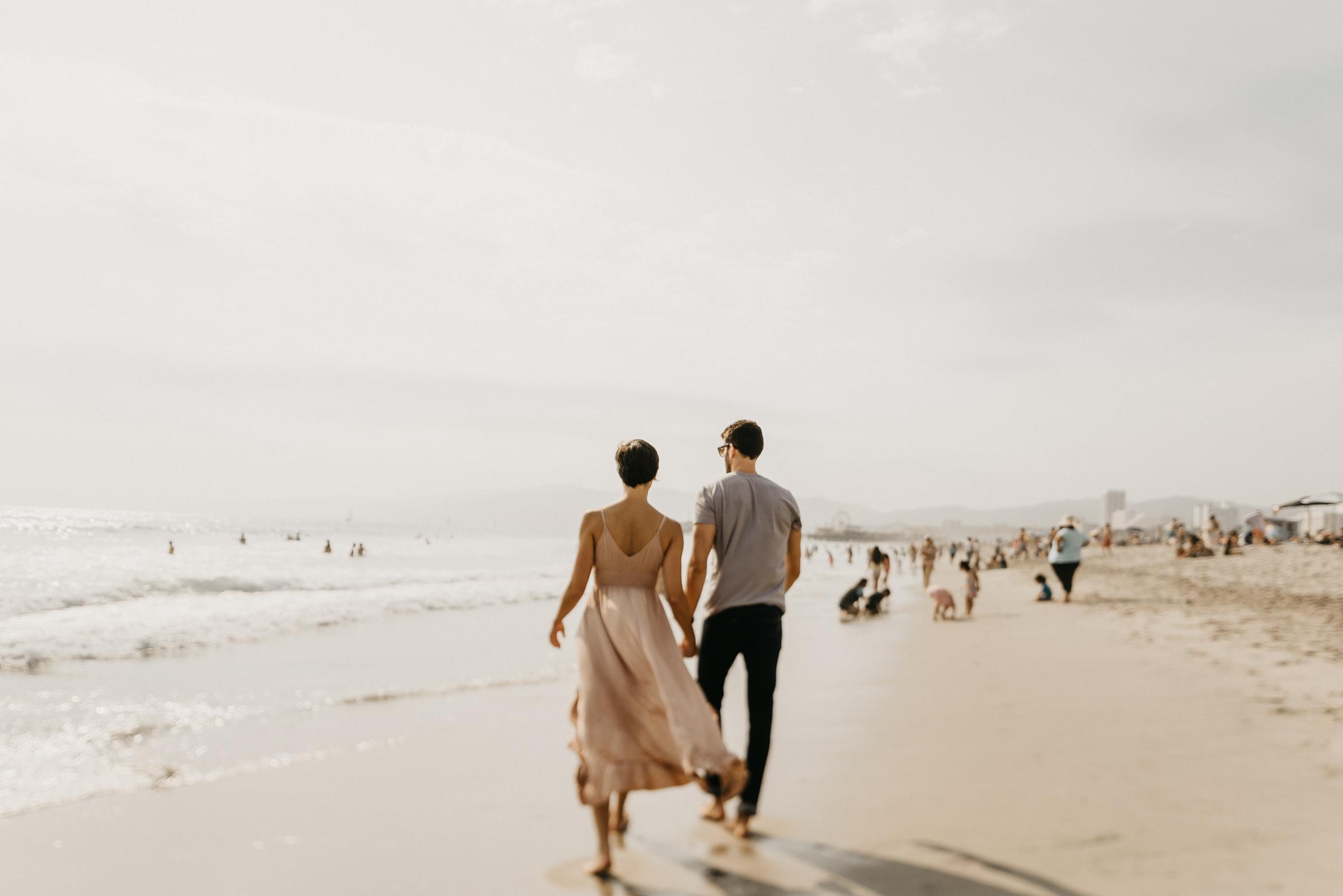 Isaiah + Taylor Photography - Venice Beach & Santa Monica Engagement Session, Los Angeles Wedding Photographer-053.jpg