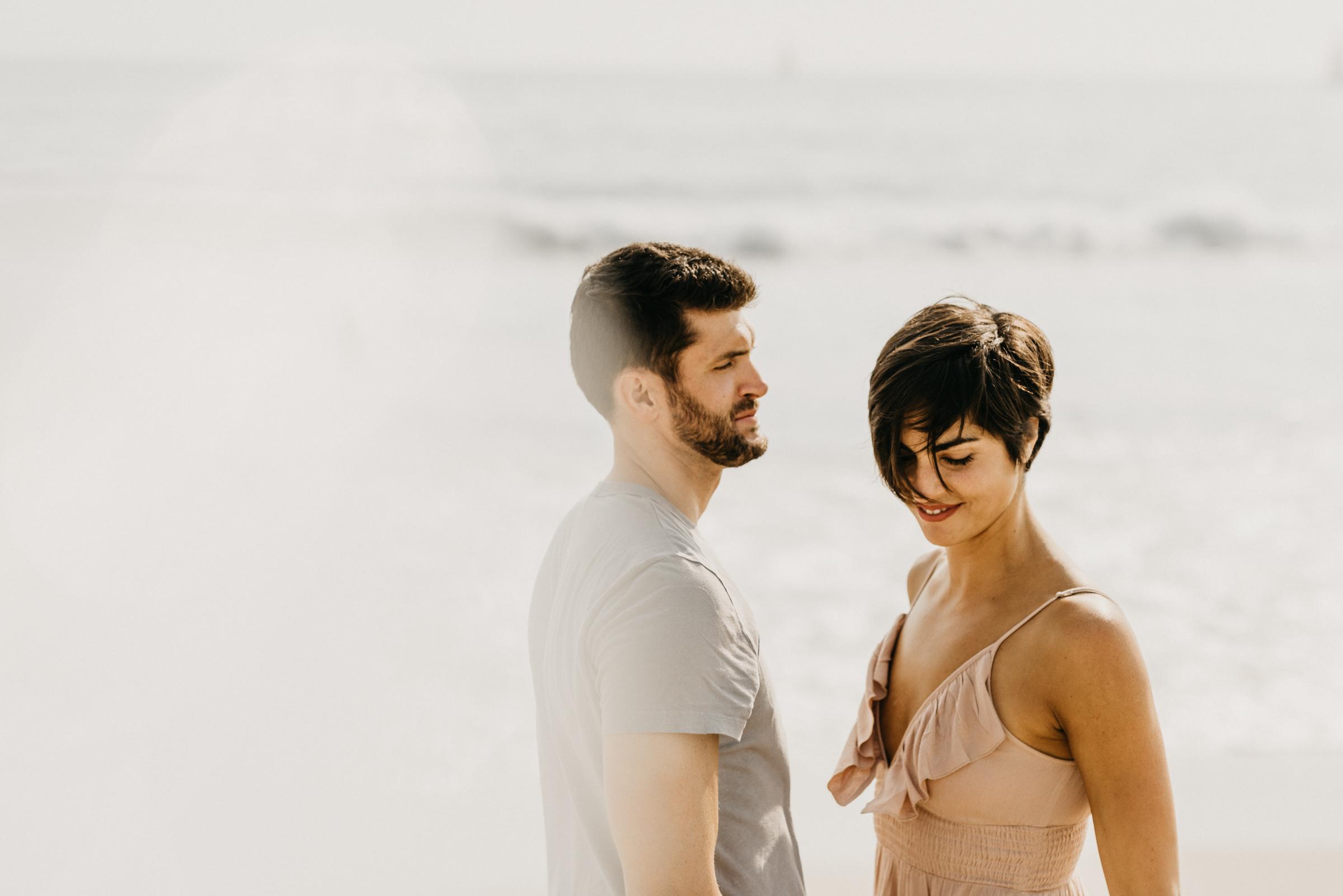 Isaiah + Taylor Photography - Venice Beach & Santa Monica Engagement Session, Los Angeles Wedding Photographer-059.jpg