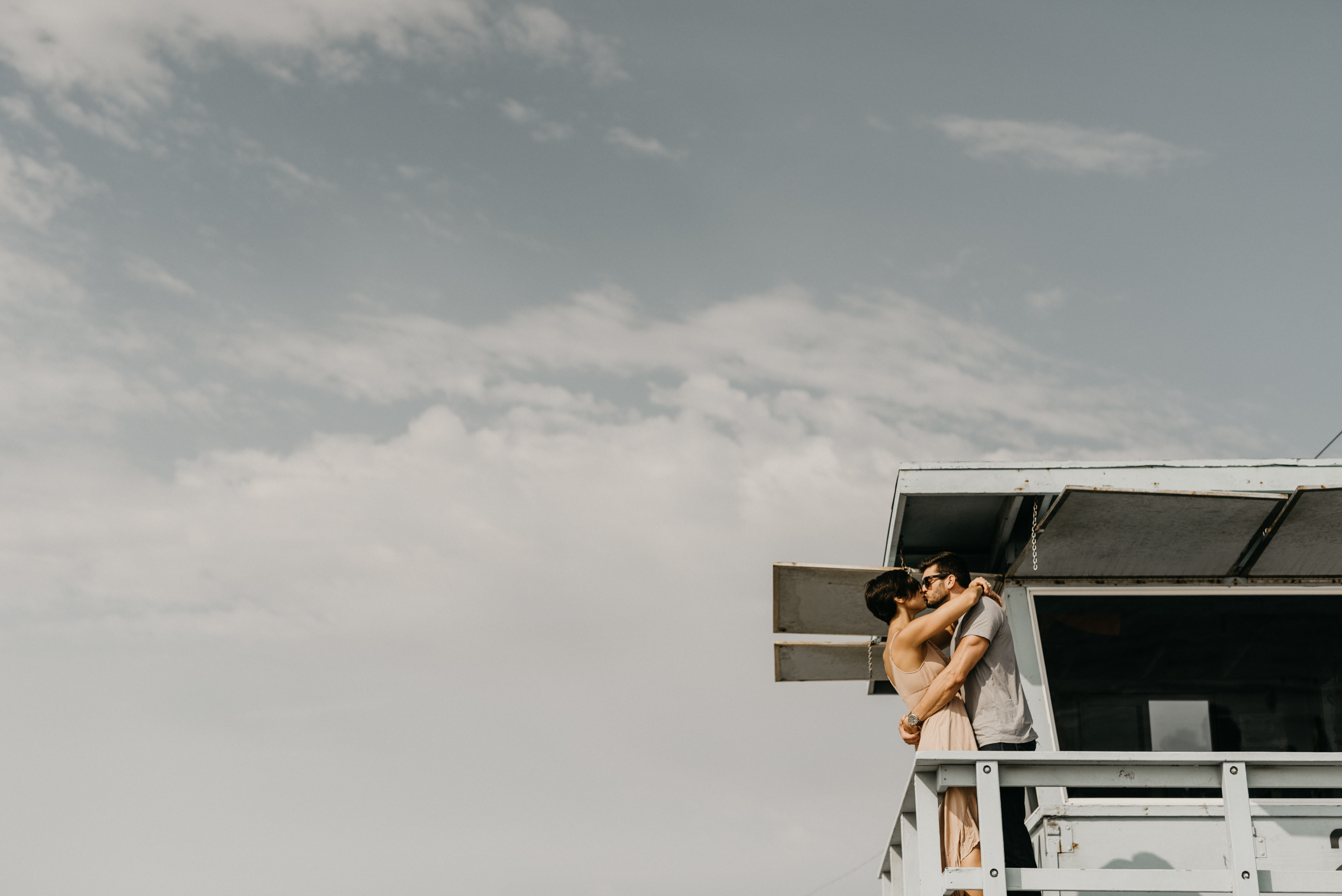 Isaiah + Taylor Photography - Venice Beach & Santa Monica Engagement Session, Los Angeles Wedding Photographer-064.jpg