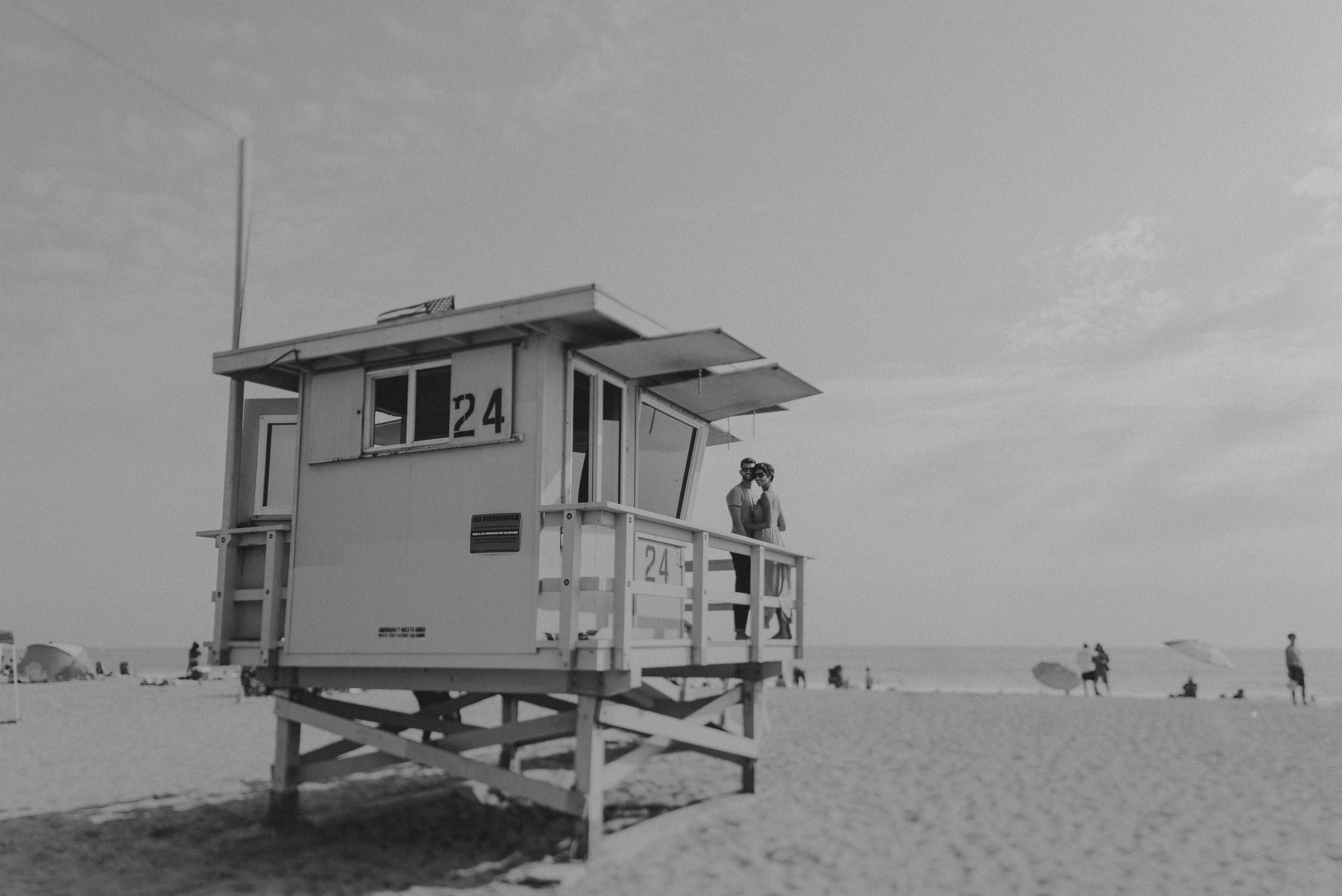 Isaiah + Taylor Photography - Venice Beach & Santa Monica Engagement Session, Los Angeles Wedding Photographer-065.jpg