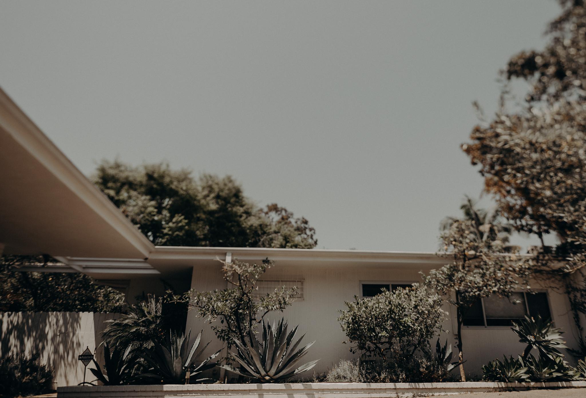 Isaiah + Taylor Photography - Private Estate Backyard Wedding - Beverly Hills - Los Angeles Wedding Photographer - 01.jpg