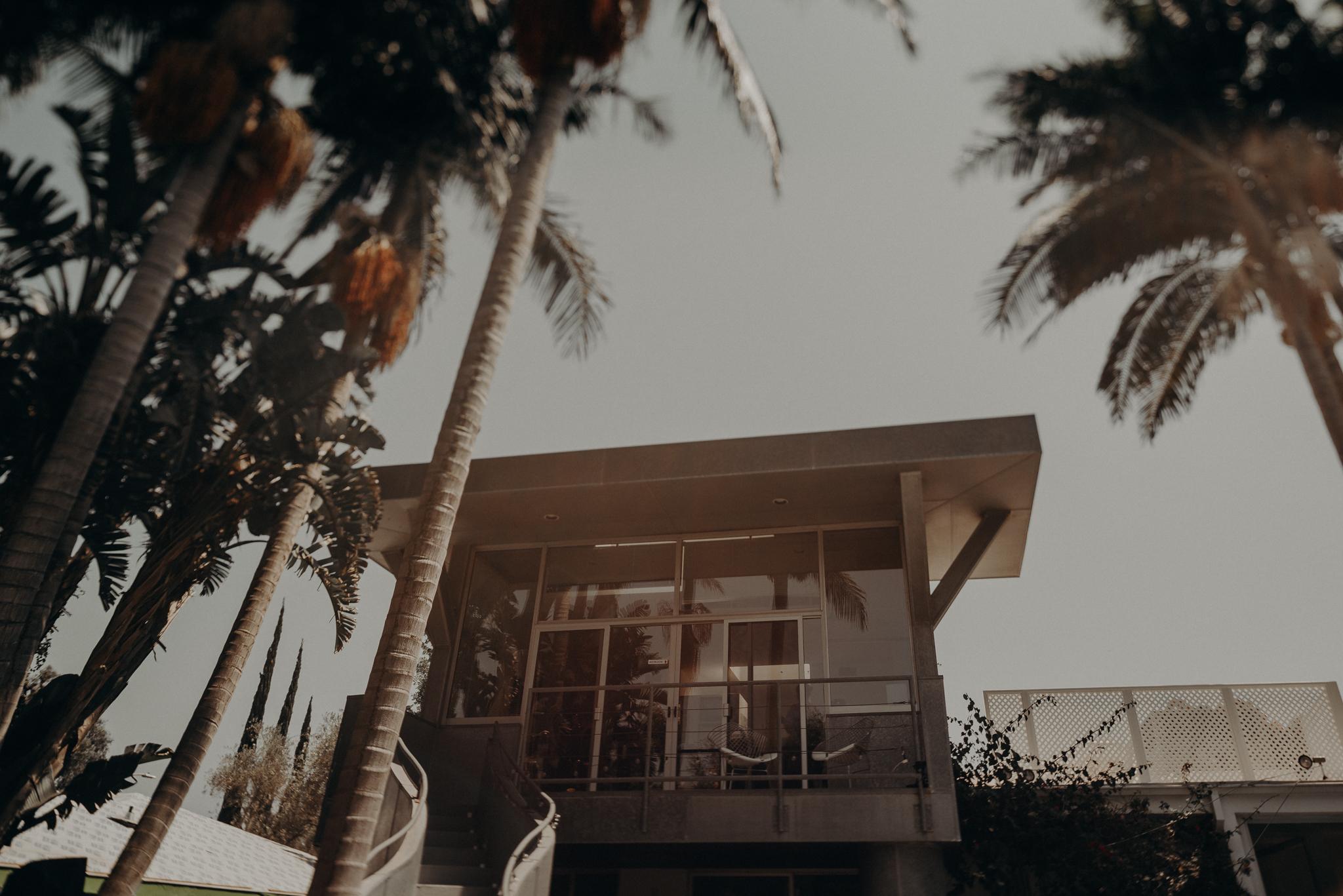 Isaiah + Taylor Photography - Private Estate Backyard Wedding - Beverly Hills - Los Angeles Wedding Photographer - 03.jpg