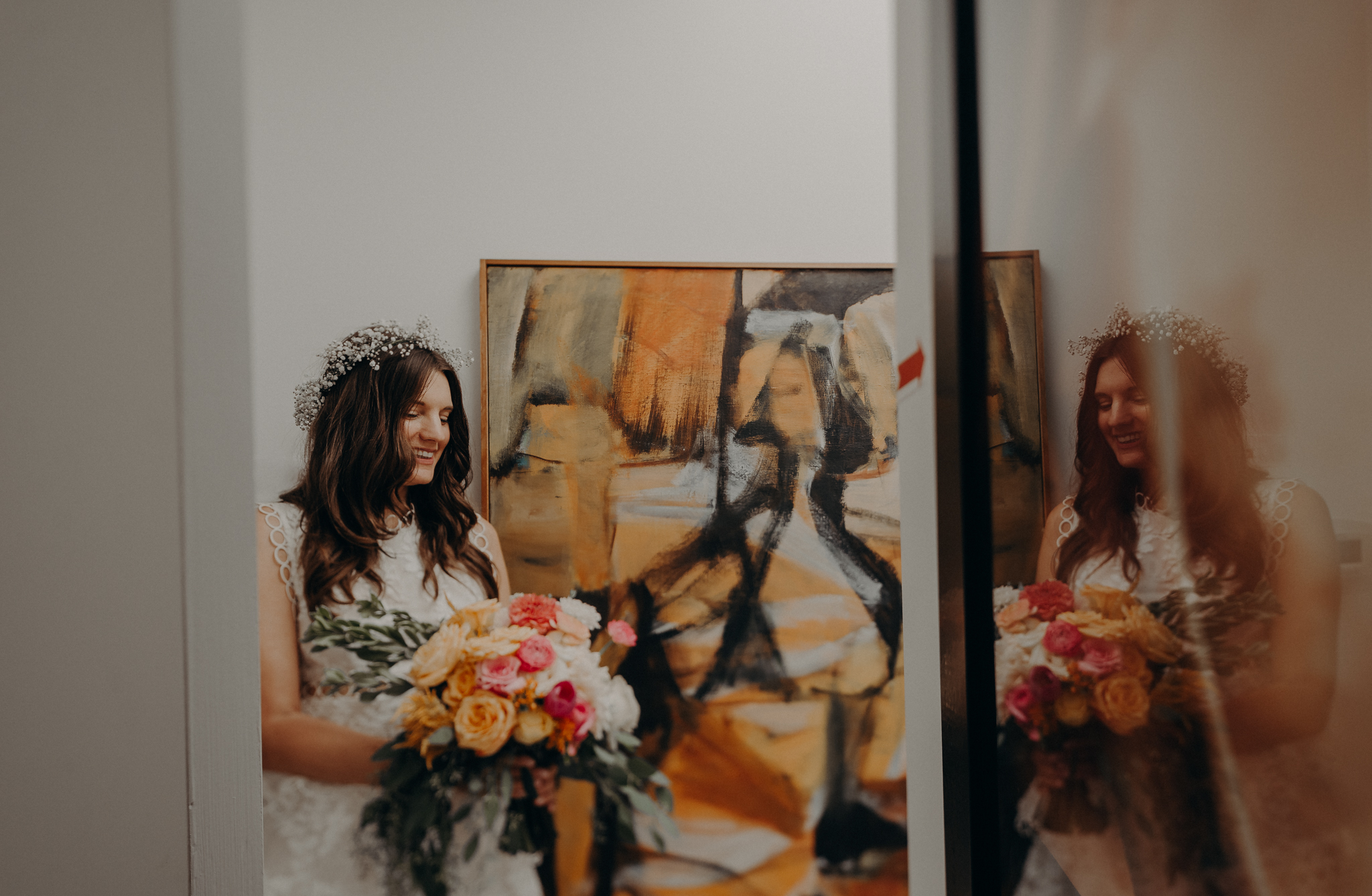 Isaiah + Taylor Photography - Private Estate Backyard Wedding - Beverly Hills - Los Angeles Wedding Photographer - 05.jpg