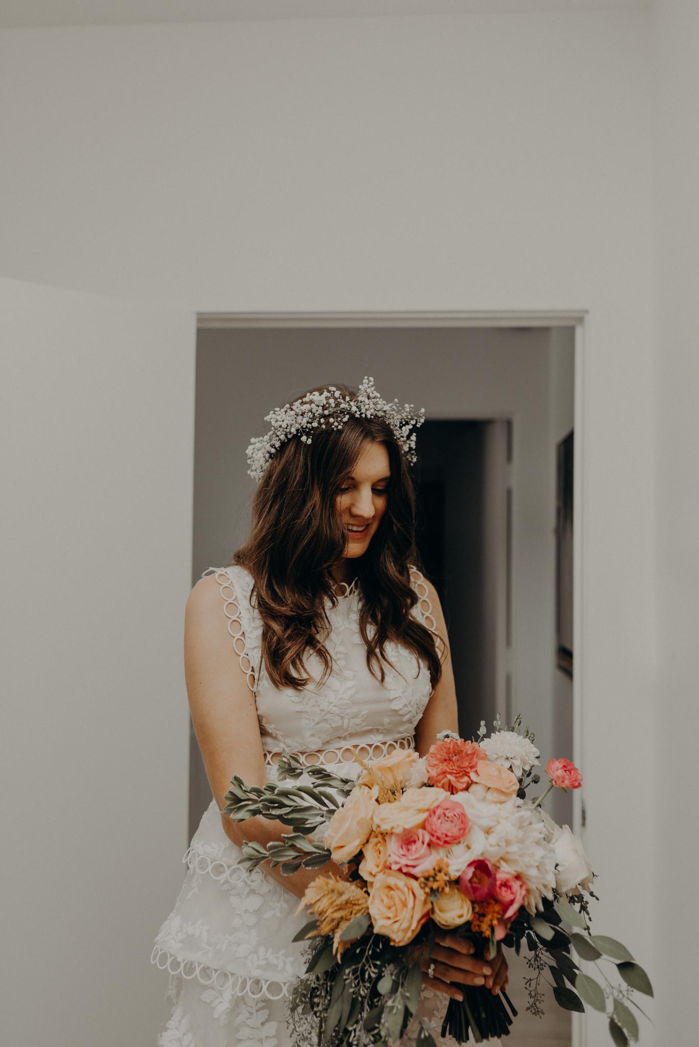 Isaiah + Taylor Photography - Private Estate Backyard Wedding - Beverly Hills - Los Angeles Wedding Photographer - 07.jpg