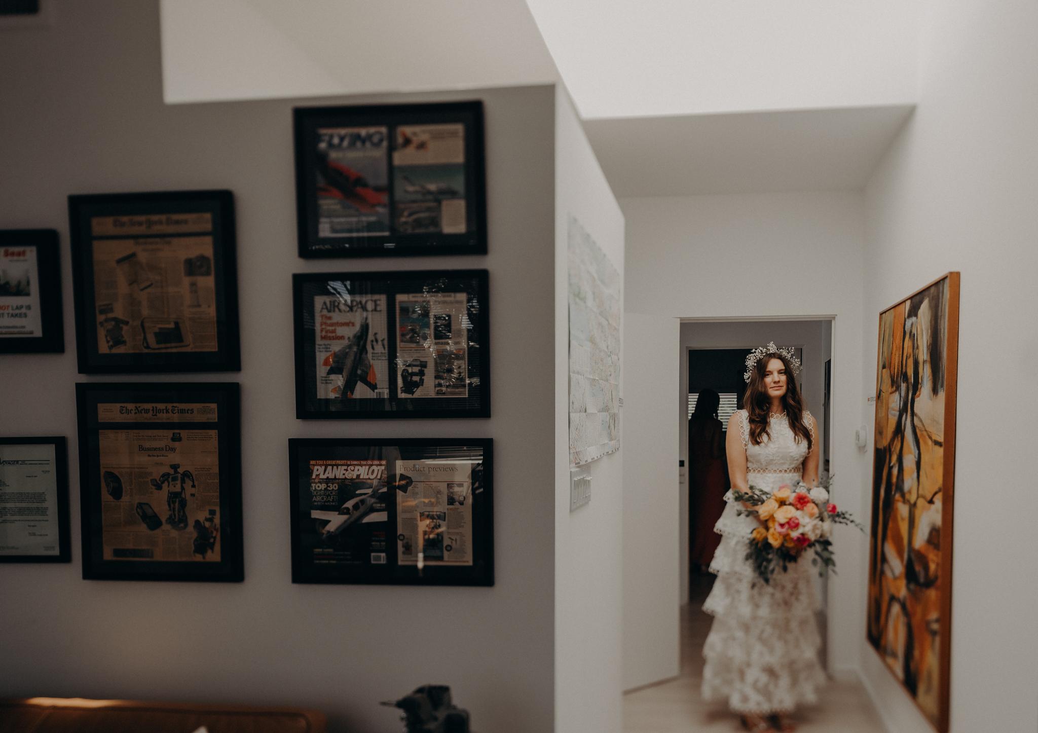 Isaiah + Taylor Photography - Private Estate Backyard Wedding - Beverly Hills - Los Angeles Wedding Photographer - 08.jpg