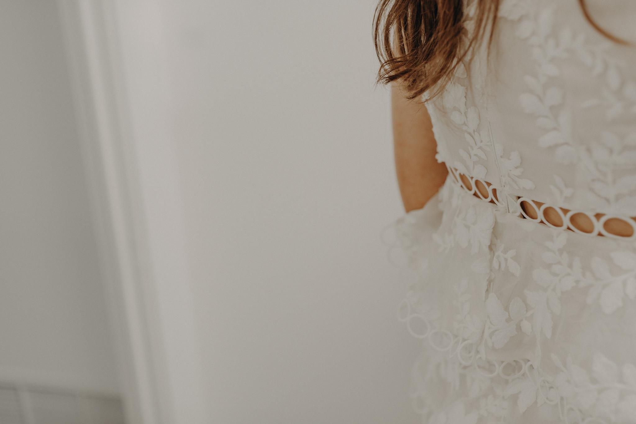 Isaiah + Taylor Photography - Private Estate Backyard Wedding - Beverly Hills - Los Angeles Wedding Photographer - 09.jpg
