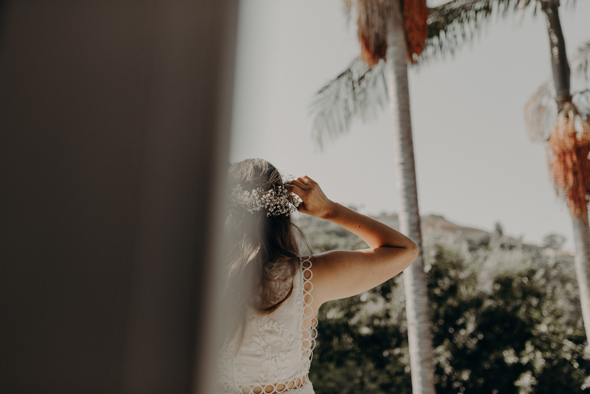 Isaiah + Taylor Photography - Private Estate Backyard Wedding - Beverly Hills - Los Angeles Wedding Photographer - 10.jpg