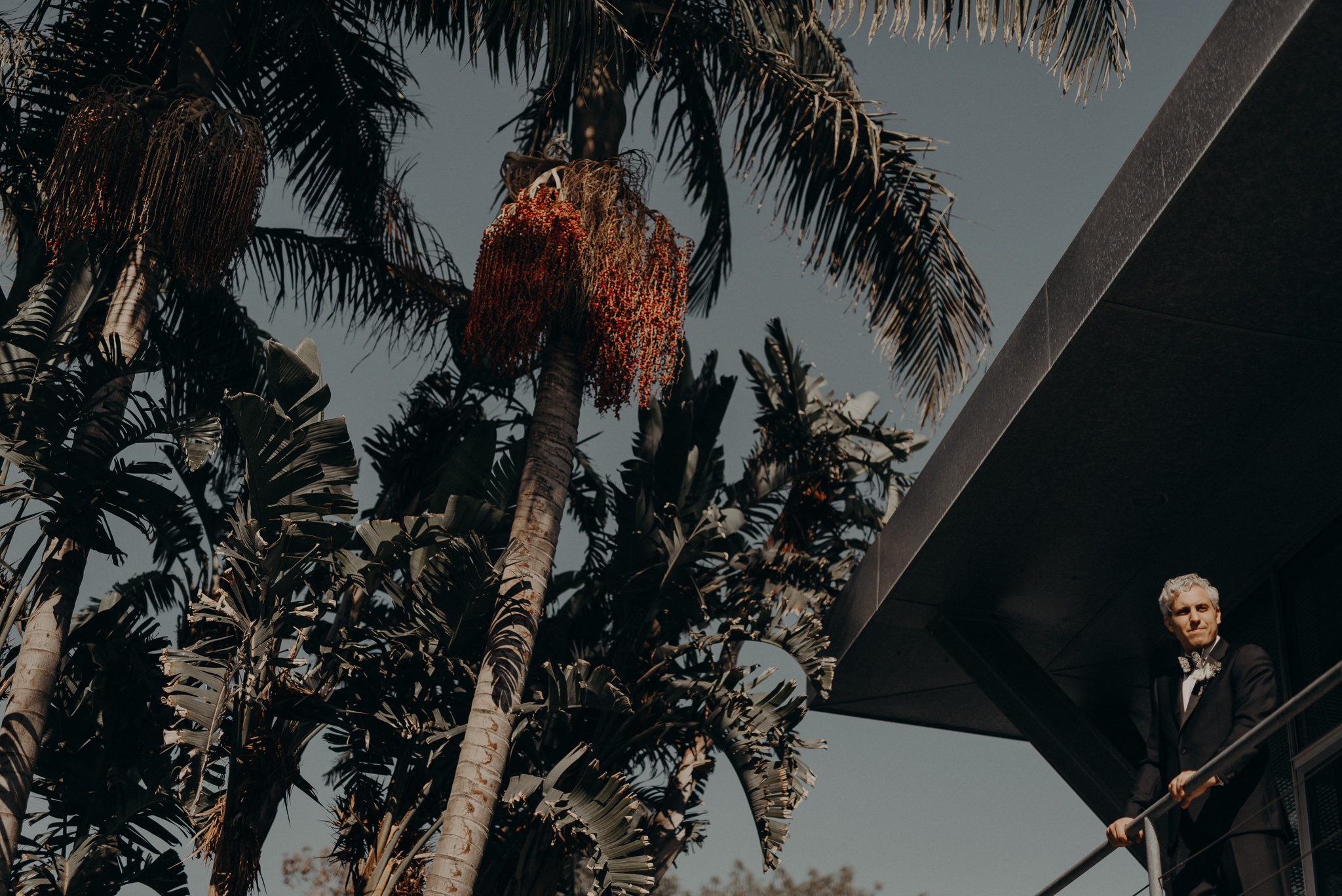 Isaiah + Taylor Photography - Private Estate Backyard Wedding - Beverly Hills - Los Angeles Wedding Photographer - 11.jpg