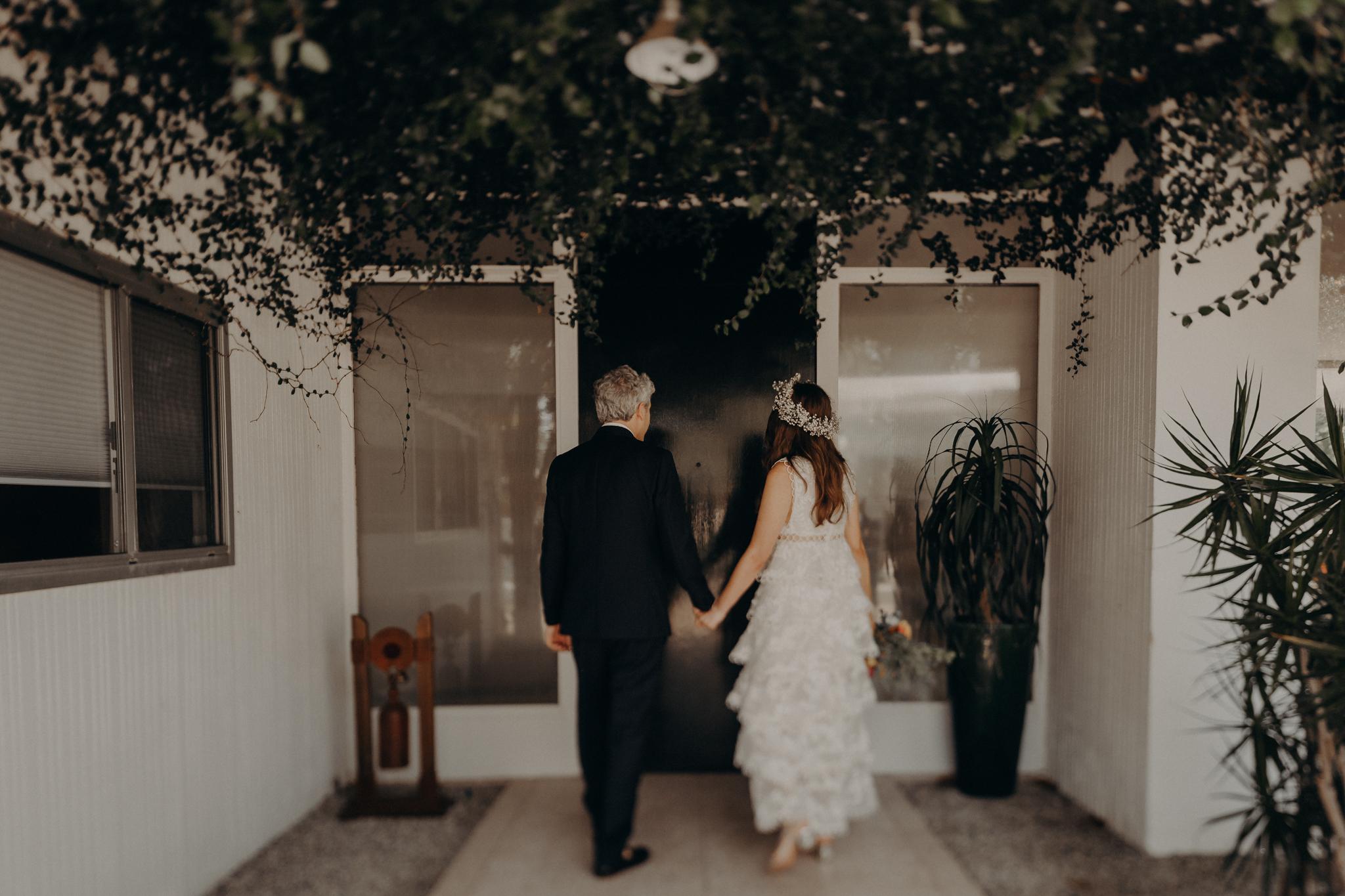 Isaiah + Taylor Photography - Private Estate Backyard Wedding - Beverly Hills - Los Angeles Wedding Photographer - 14.jpg