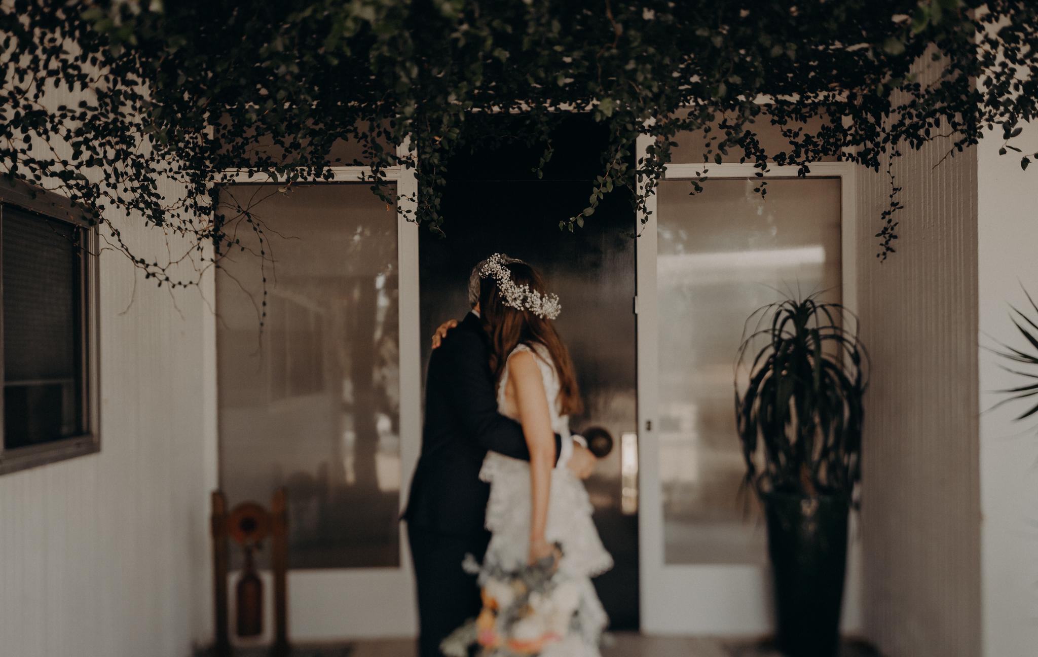Isaiah + Taylor Photography - Private Estate Backyard Wedding - Beverly Hills - Los Angeles Wedding Photographer - 15.jpg