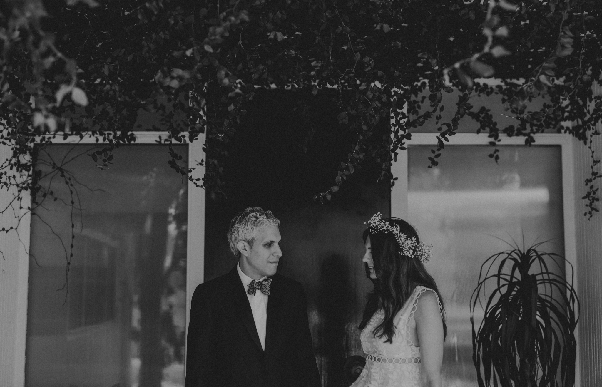 Isaiah + Taylor Photography - Private Estate Backyard Wedding - Beverly Hills - Los Angeles Wedding Photographer - 18.jpg