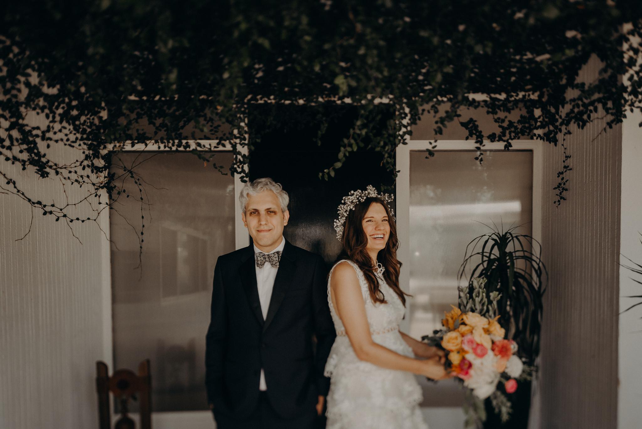 Isaiah + Taylor Photography - Private Estate Backyard Wedding - Beverly Hills - Los Angeles Wedding Photographer - 19.jpg