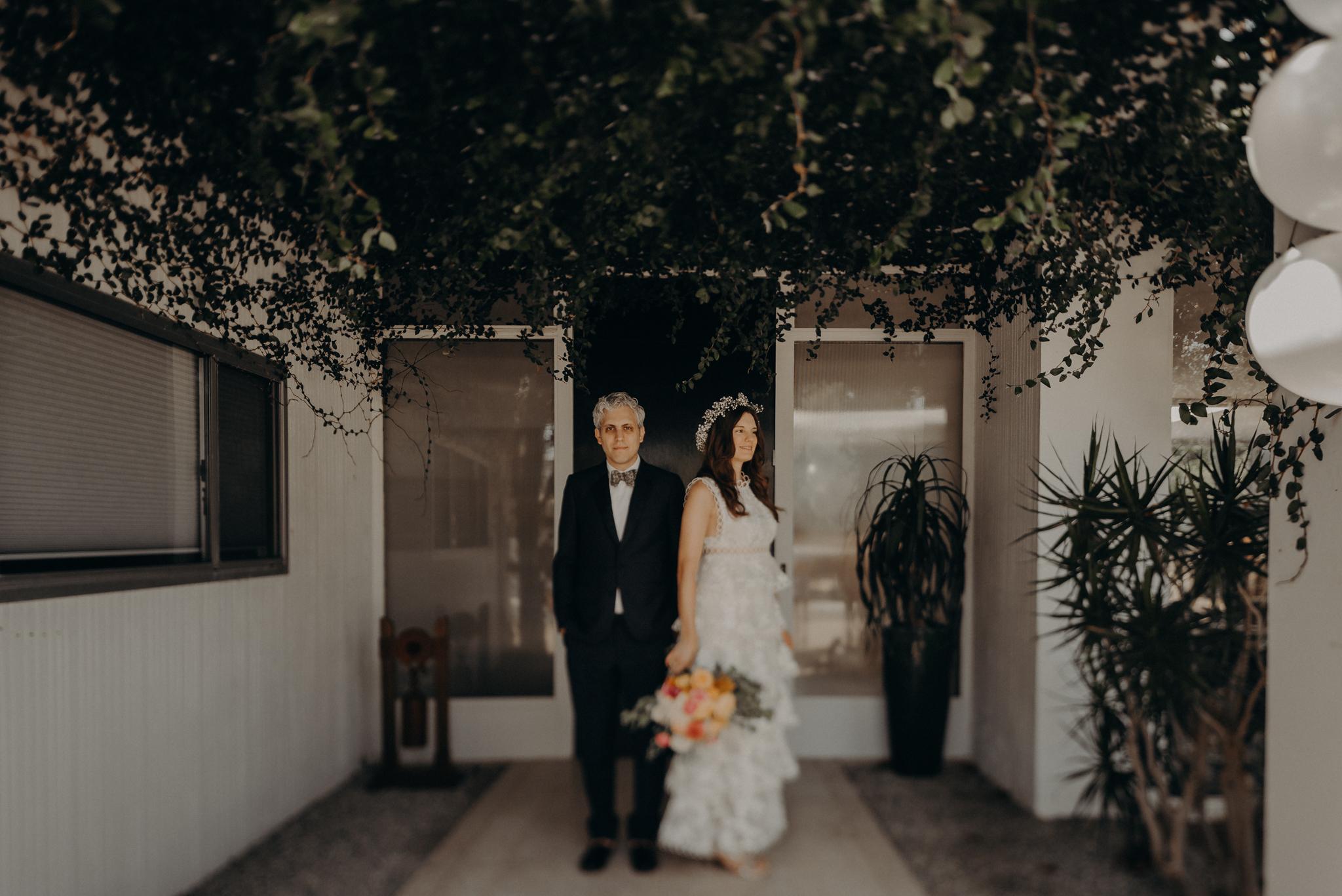 Isaiah + Taylor Photography - Private Estate Backyard Wedding - Beverly Hills - Los Angeles Wedding Photographer - 20.jpg