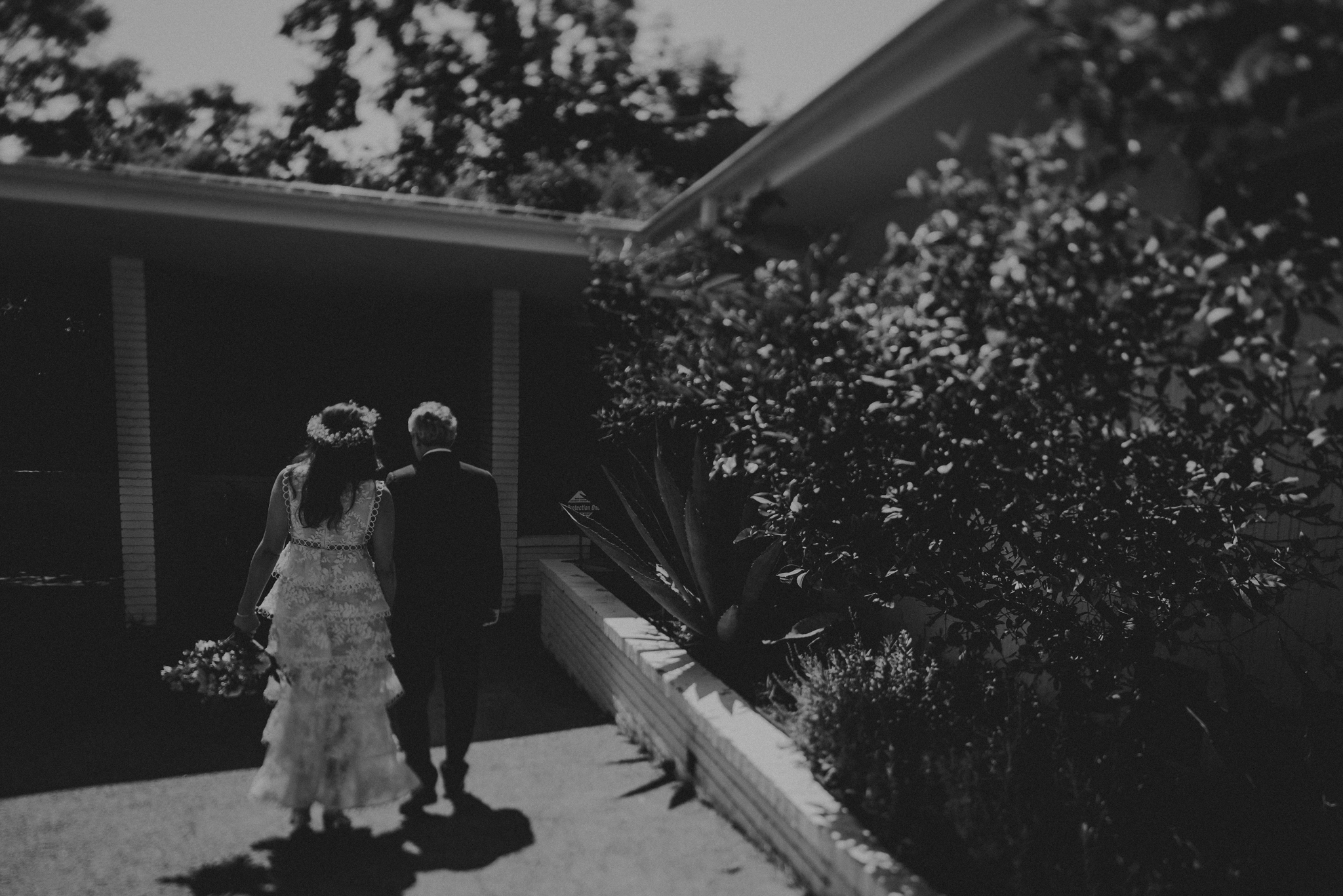 Isaiah + Taylor Photography - Private Estate Backyard Wedding - Beverly Hills - Los Angeles Wedding Photographer - 22.jpg