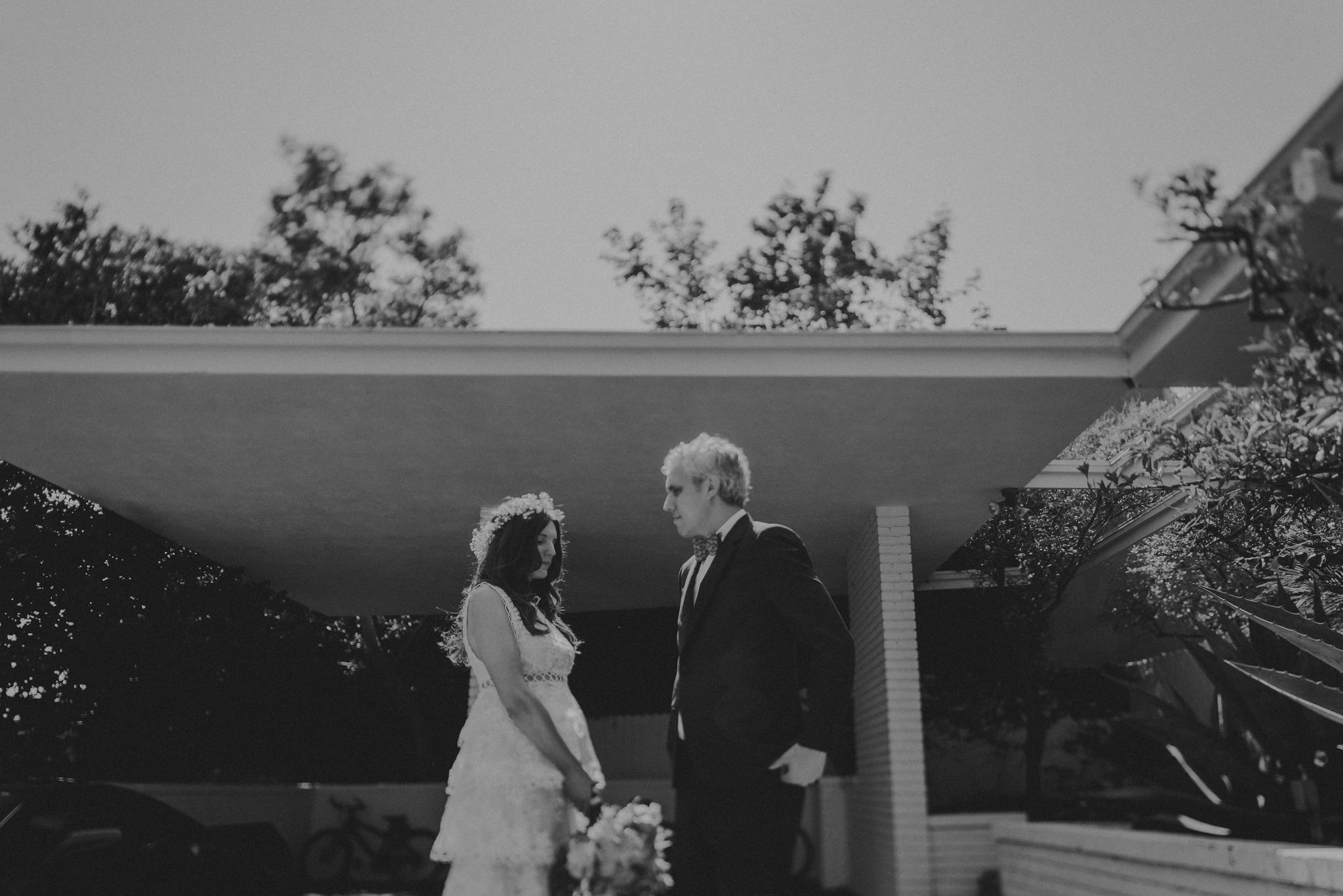 Isaiah + Taylor Photography - Private Estate Backyard Wedding - Beverly Hills - Los Angeles Wedding Photographer - 24.jpg
