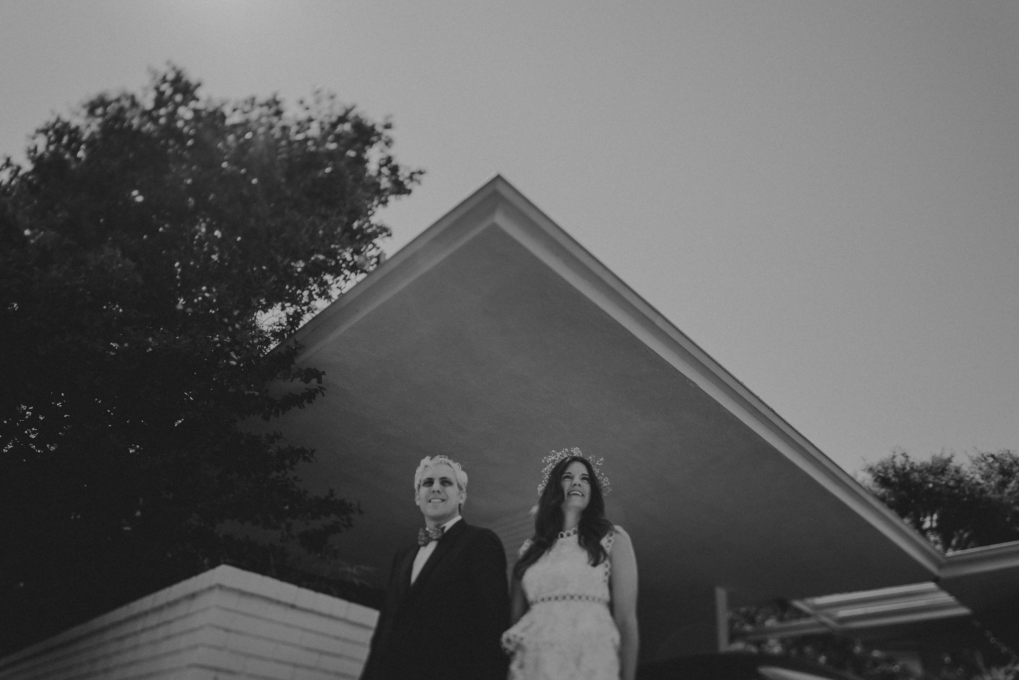 Isaiah + Taylor Photography - Private Estate Backyard Wedding - Beverly Hills - Los Angeles Wedding Photographer - 26.jpg