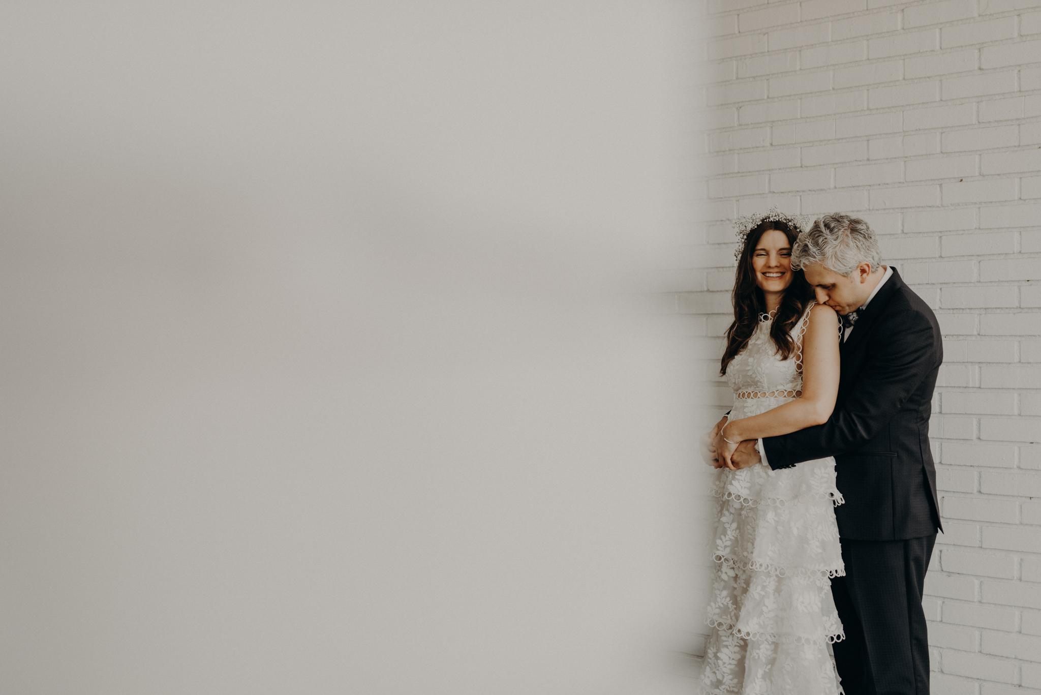 Isaiah + Taylor Photography - Private Estate Backyard Wedding - Beverly Hills - Los Angeles Wedding Photographer - 31.jpg