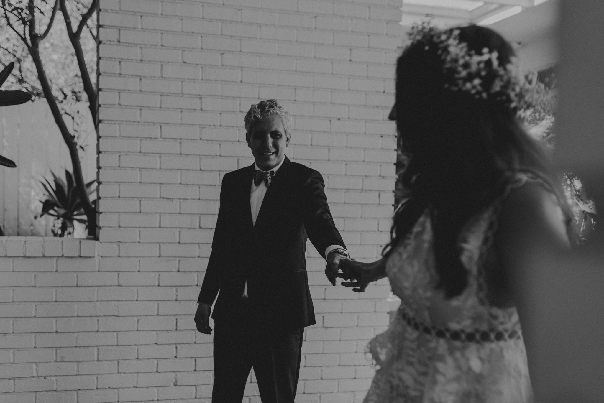 Isaiah + Taylor Photography - Private Estate Backyard Wedding - Beverly Hills - Los Angeles Wedding Photographer - 36.jpg