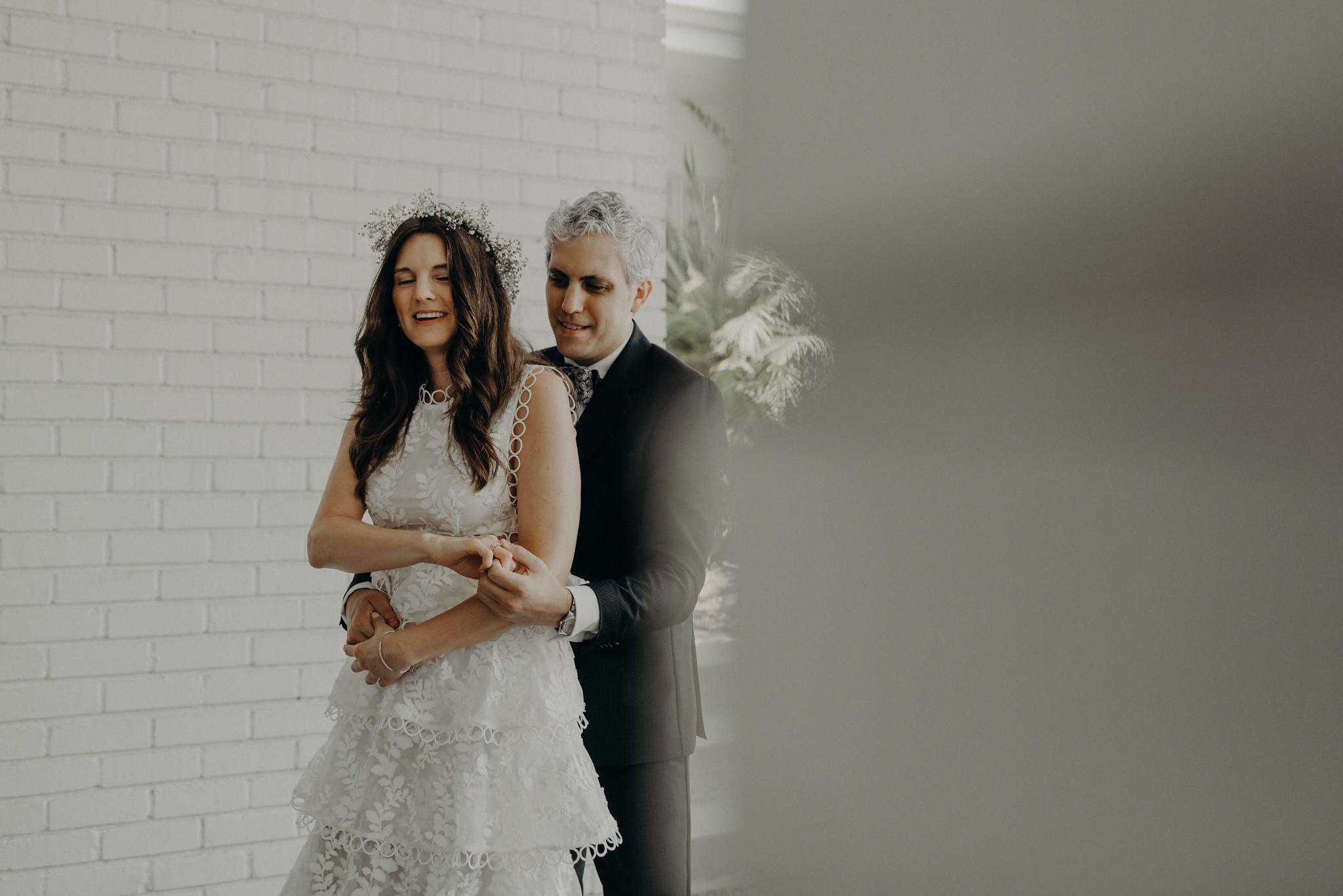 Isaiah + Taylor Photography - Private Estate Backyard Wedding - Beverly Hills - Los Angeles Wedding Photographer - 37.jpg