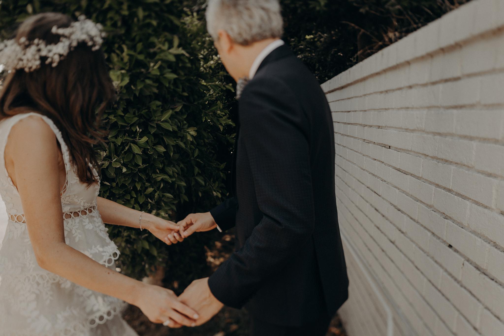 Isaiah + Taylor Photography - Private Estate Backyard Wedding - Beverly Hills - Los Angeles Wedding Photographer - 38.jpg