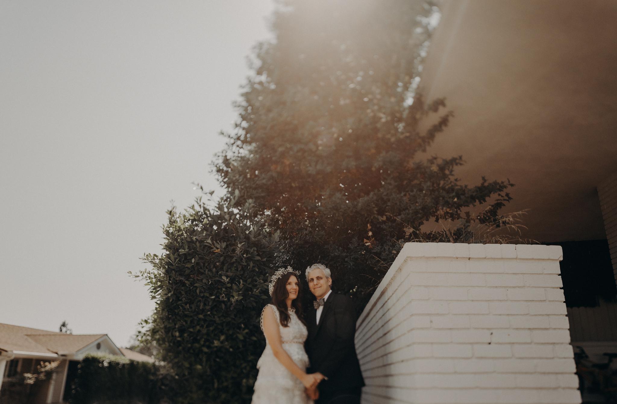 Isaiah + Taylor Photography - Private Estate Backyard Wedding - Beverly Hills - Los Angeles Wedding Photographer - 39.jpg