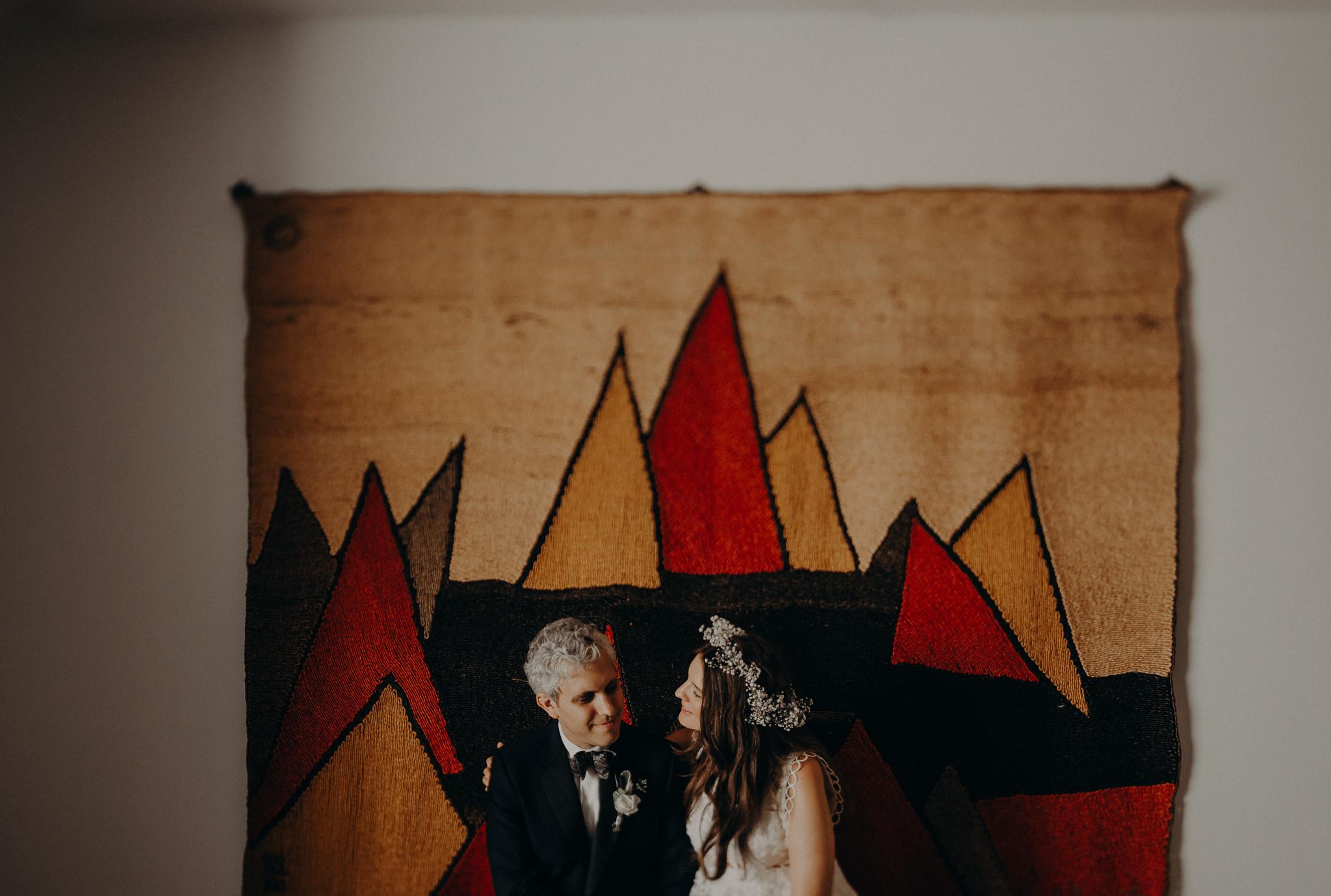 Isaiah + Taylor Photography - Private Estate Backyard Wedding - Beverly Hills - Los Angeles Wedding Photographer - 41.jpg