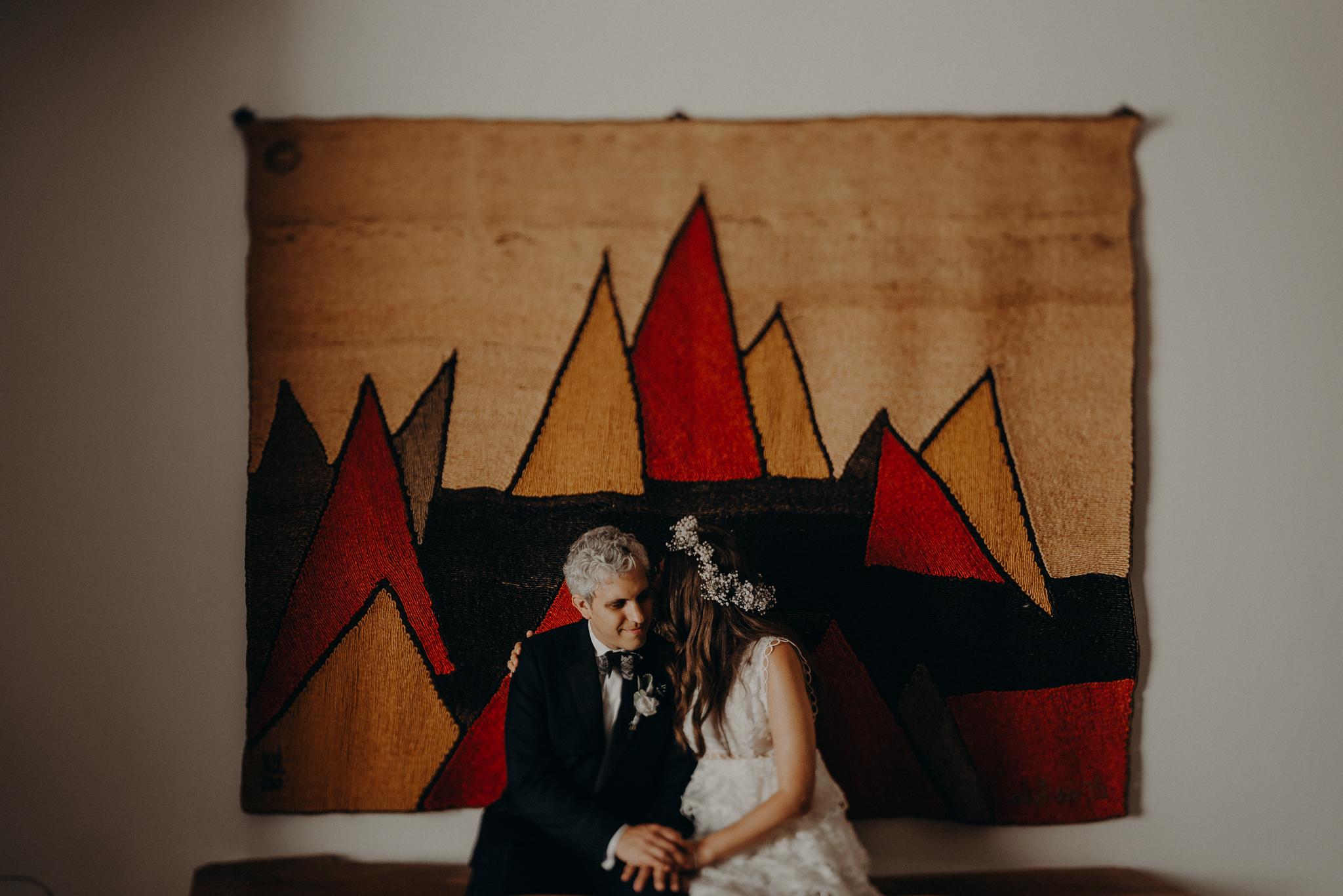 Isaiah + Taylor Photography - Private Estate Backyard Wedding - Beverly Hills - Los Angeles Wedding Photographer - 42.jpg