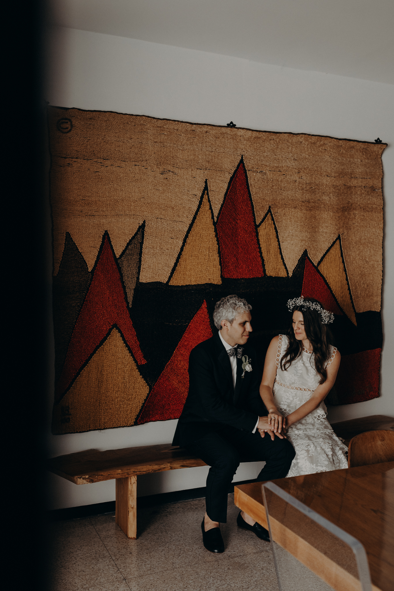Isaiah + Taylor Photography - Private Estate Backyard Wedding - Beverly Hills - Los Angeles Wedding Photographer - 43.jpg